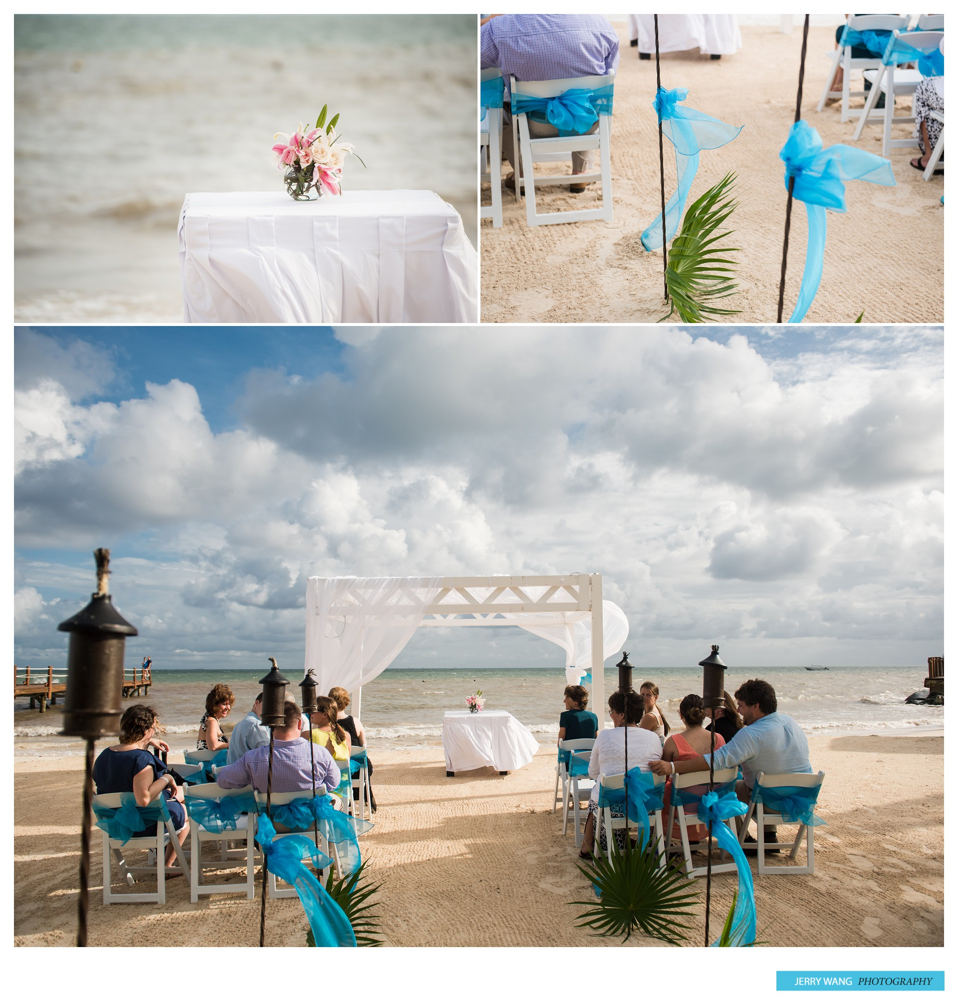 A&C_Cancun_Mexico_Destination_Wedding_ 28