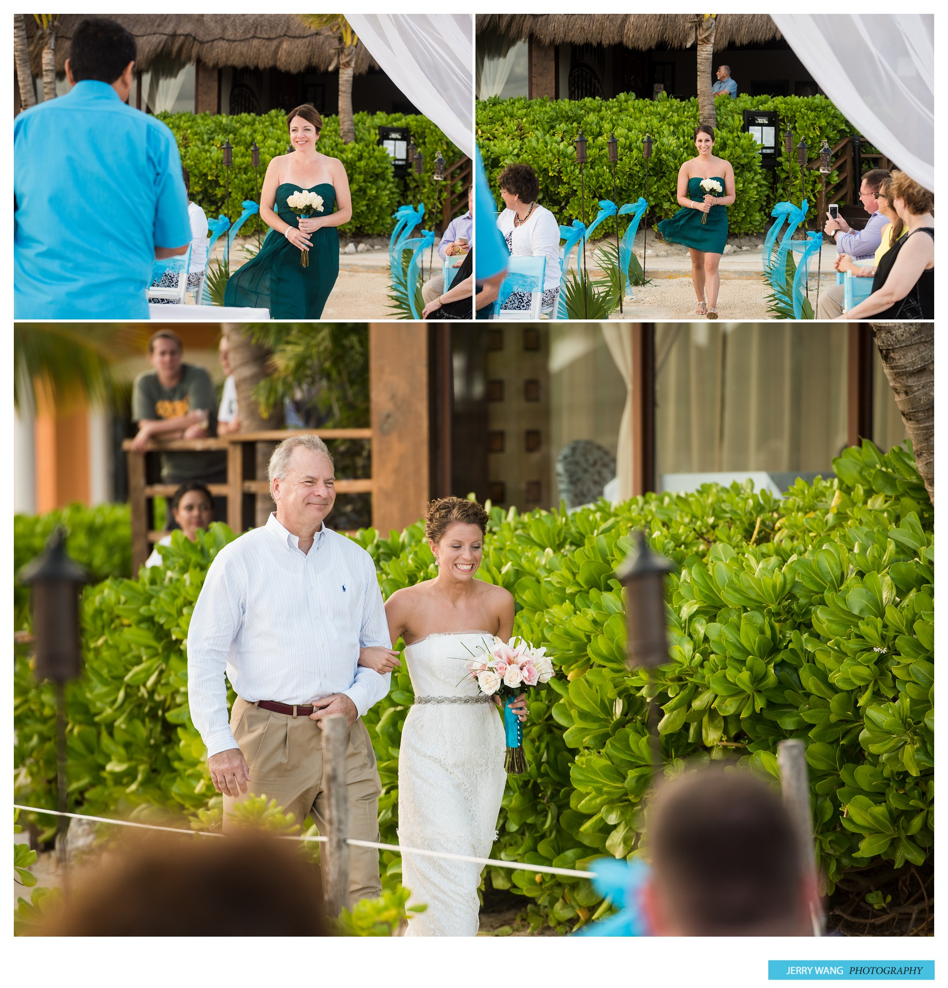 A&C_Cancun_Mexico_Destination_Wedding_ 29
