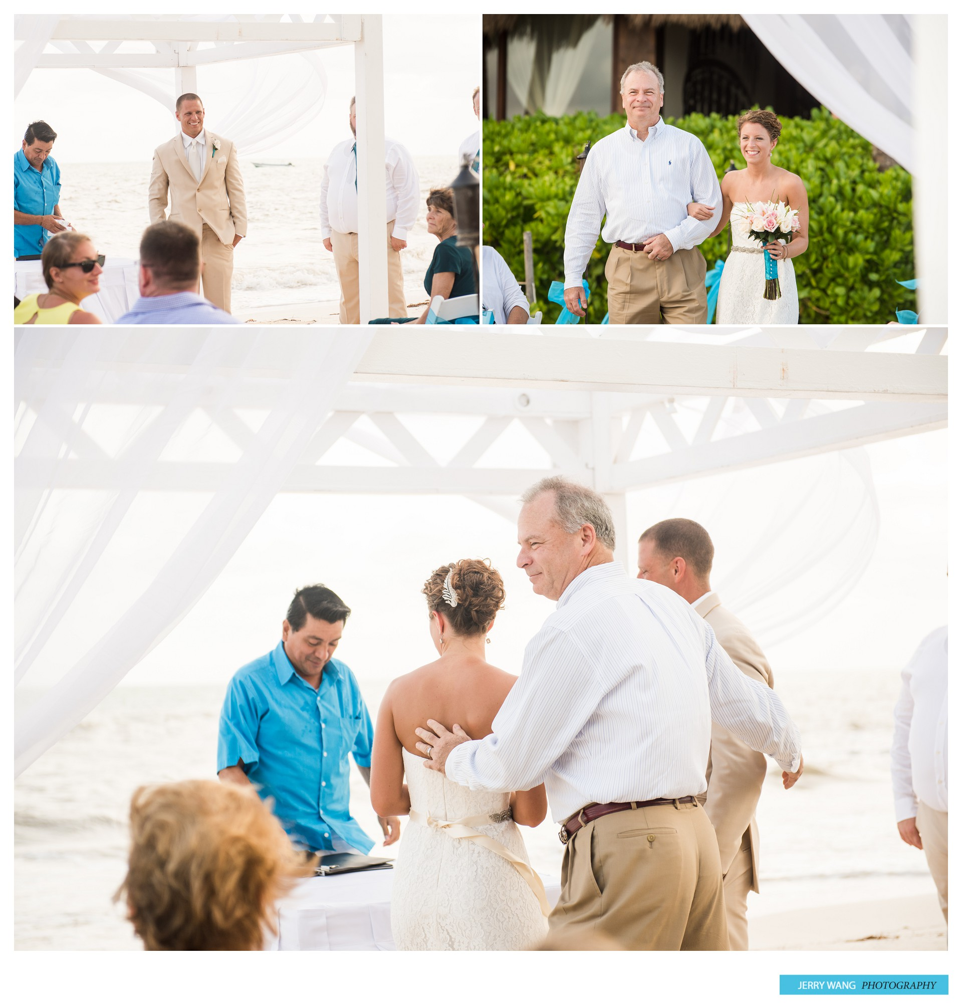 A&C_Cancun_Mexico_Destination_Wedding_ 30