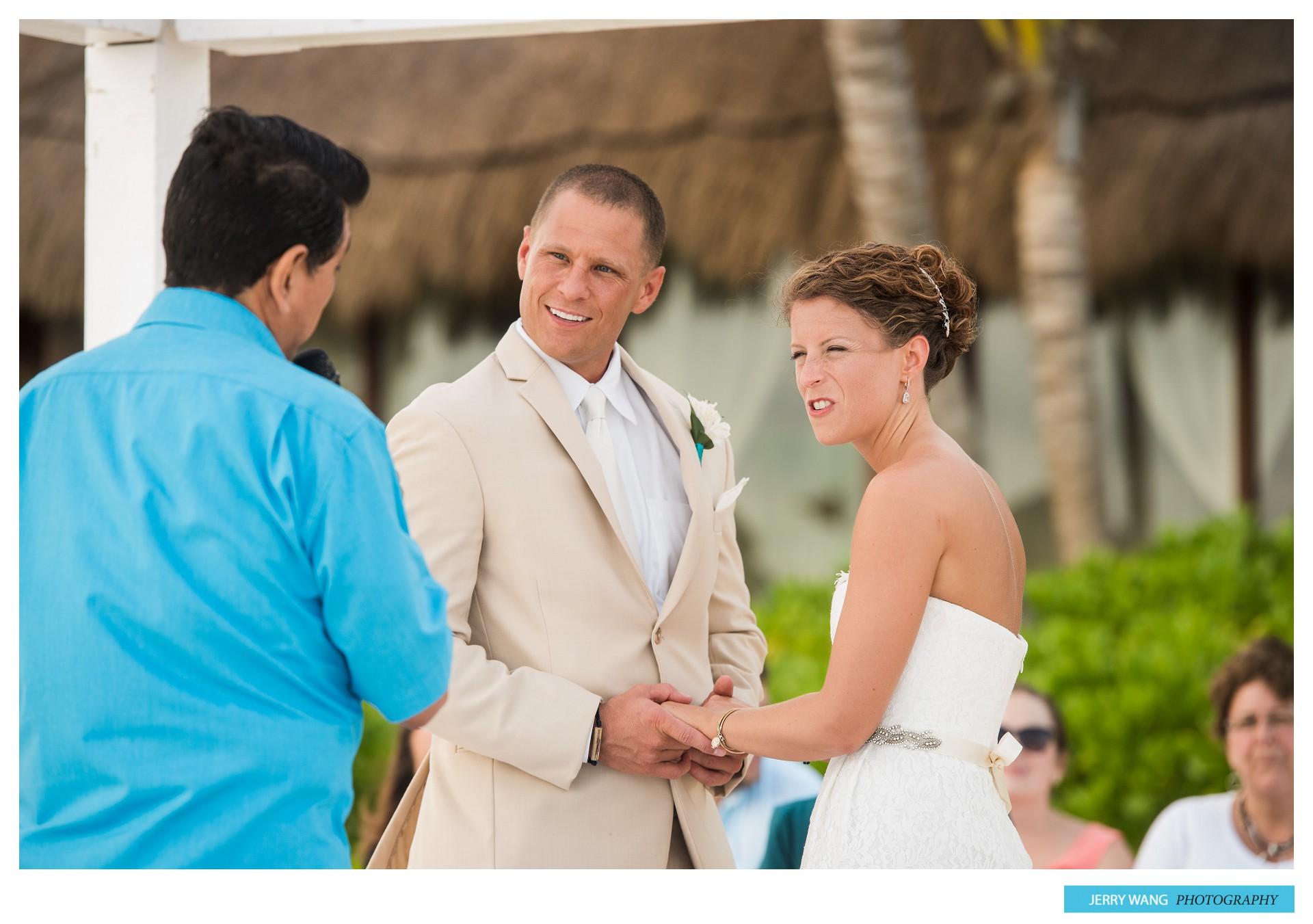 A&C_Cancun_Mexico_Destination_Wedding_ 32
