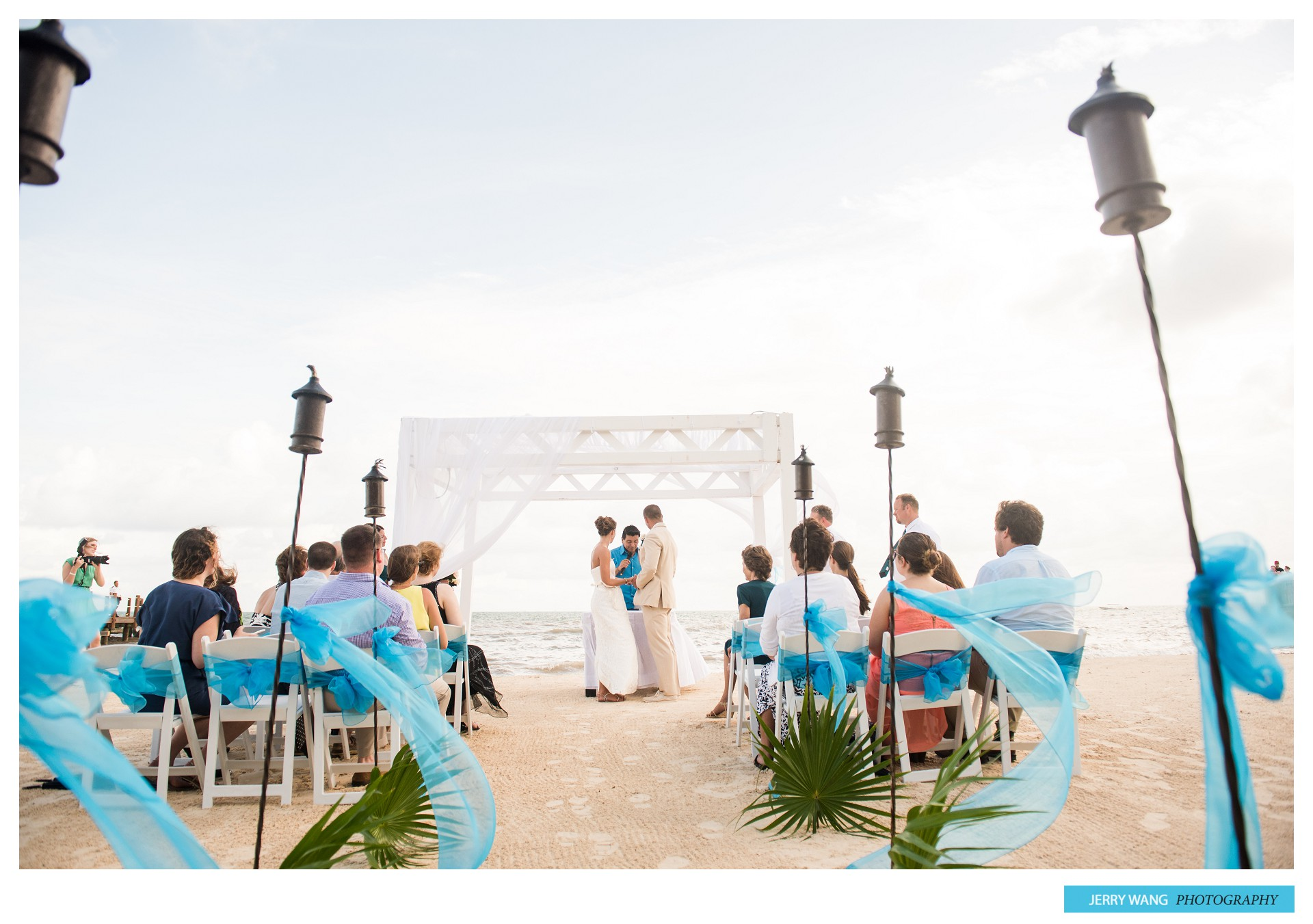 A&C_Cancun_Mexico_Destination_Wedding_ 33