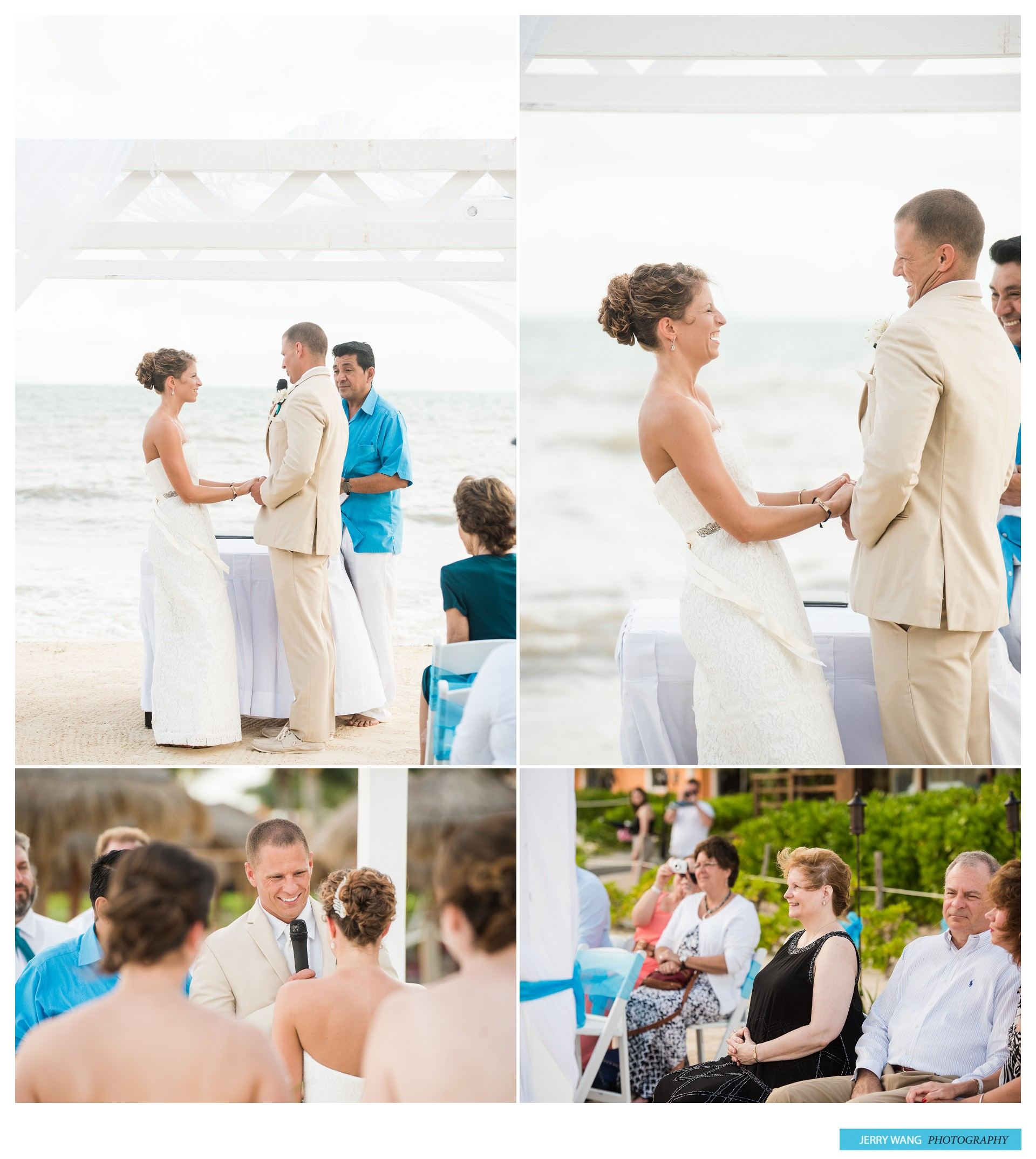 A&C_Cancun_Mexico_Destination_Wedding_ 34