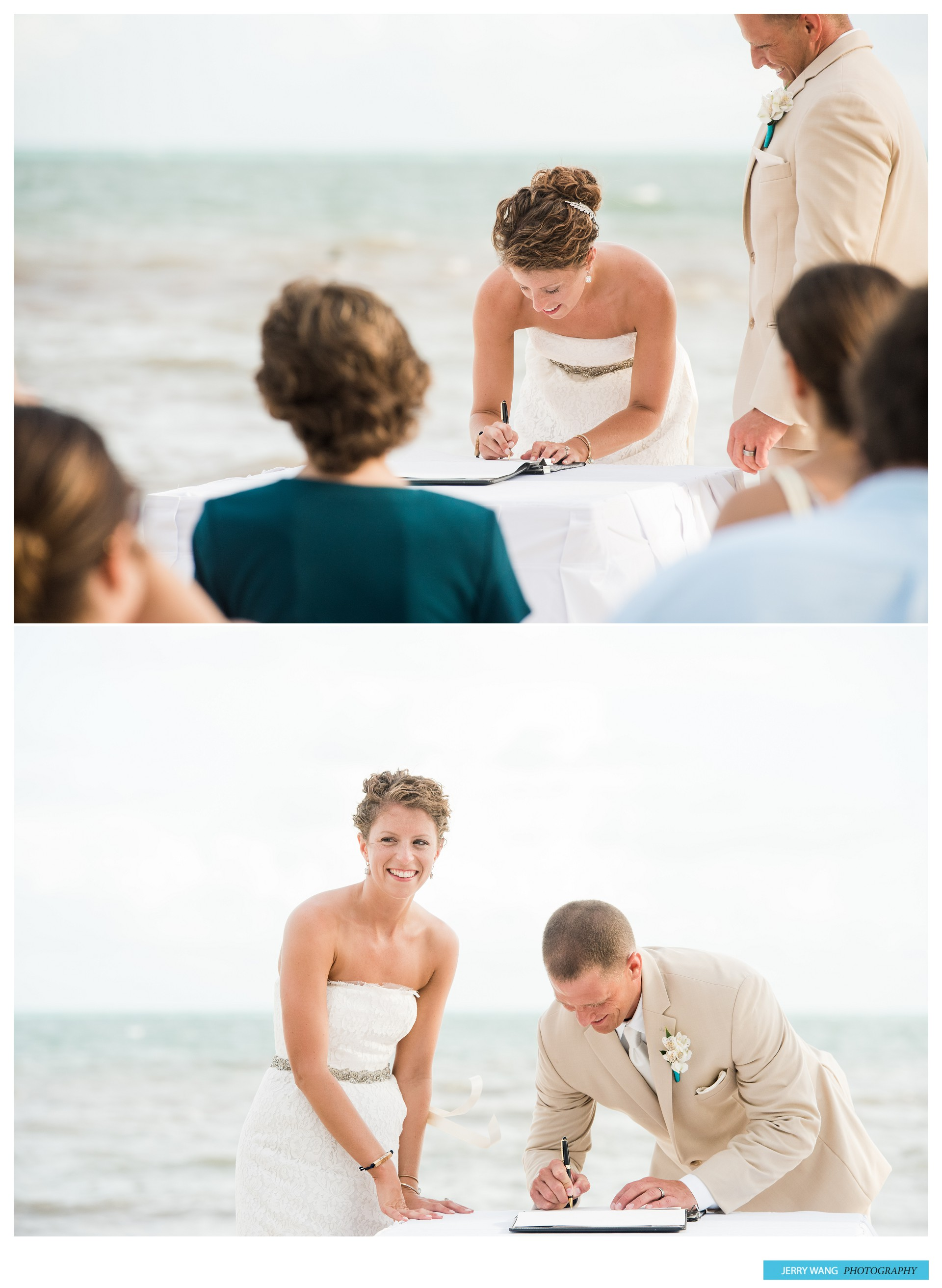 A&C_Cancun_Mexico_Destination_Wedding_ 36