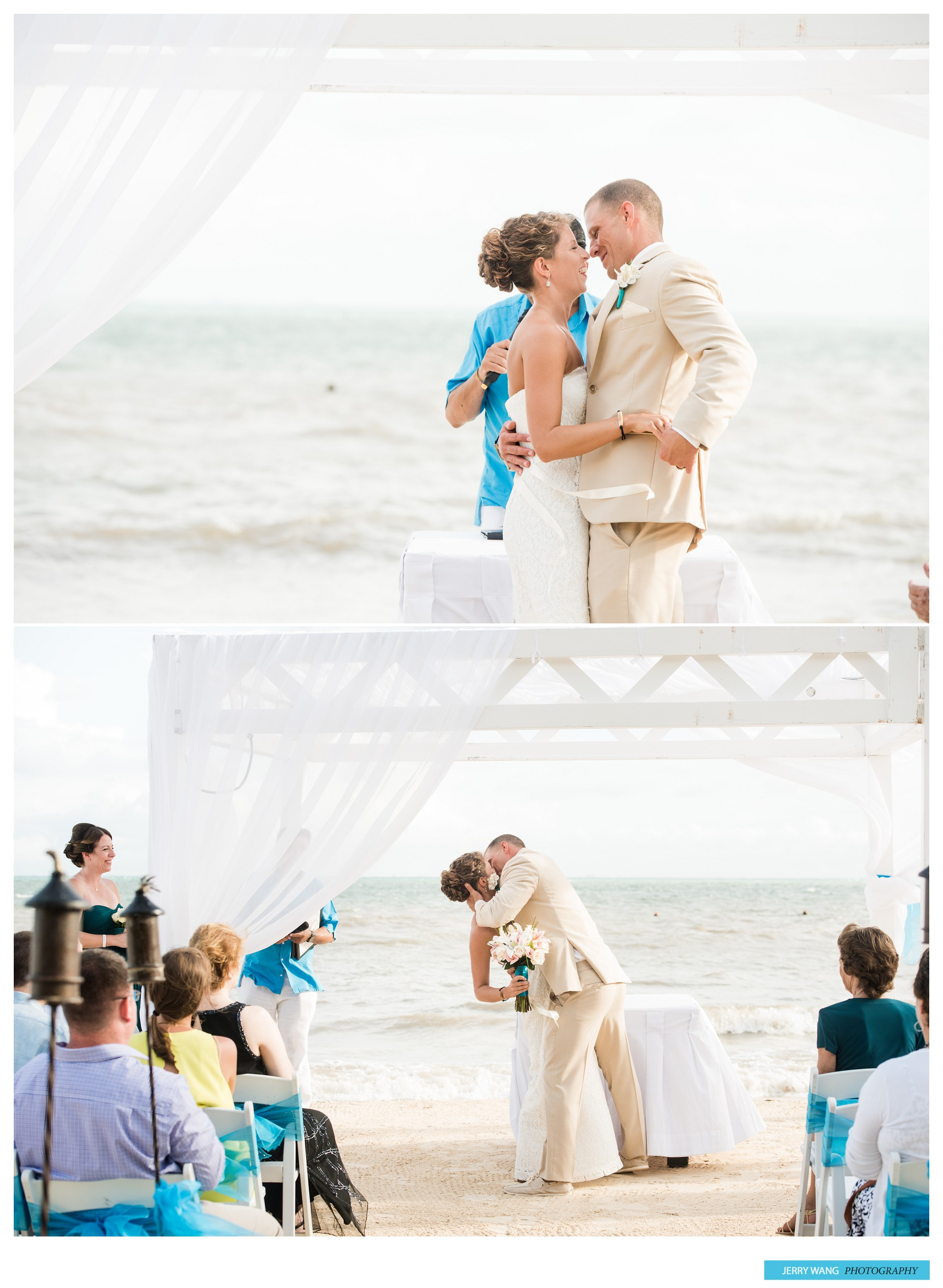 A&C_Cancun_Mexico_Destination_Wedding_ 37