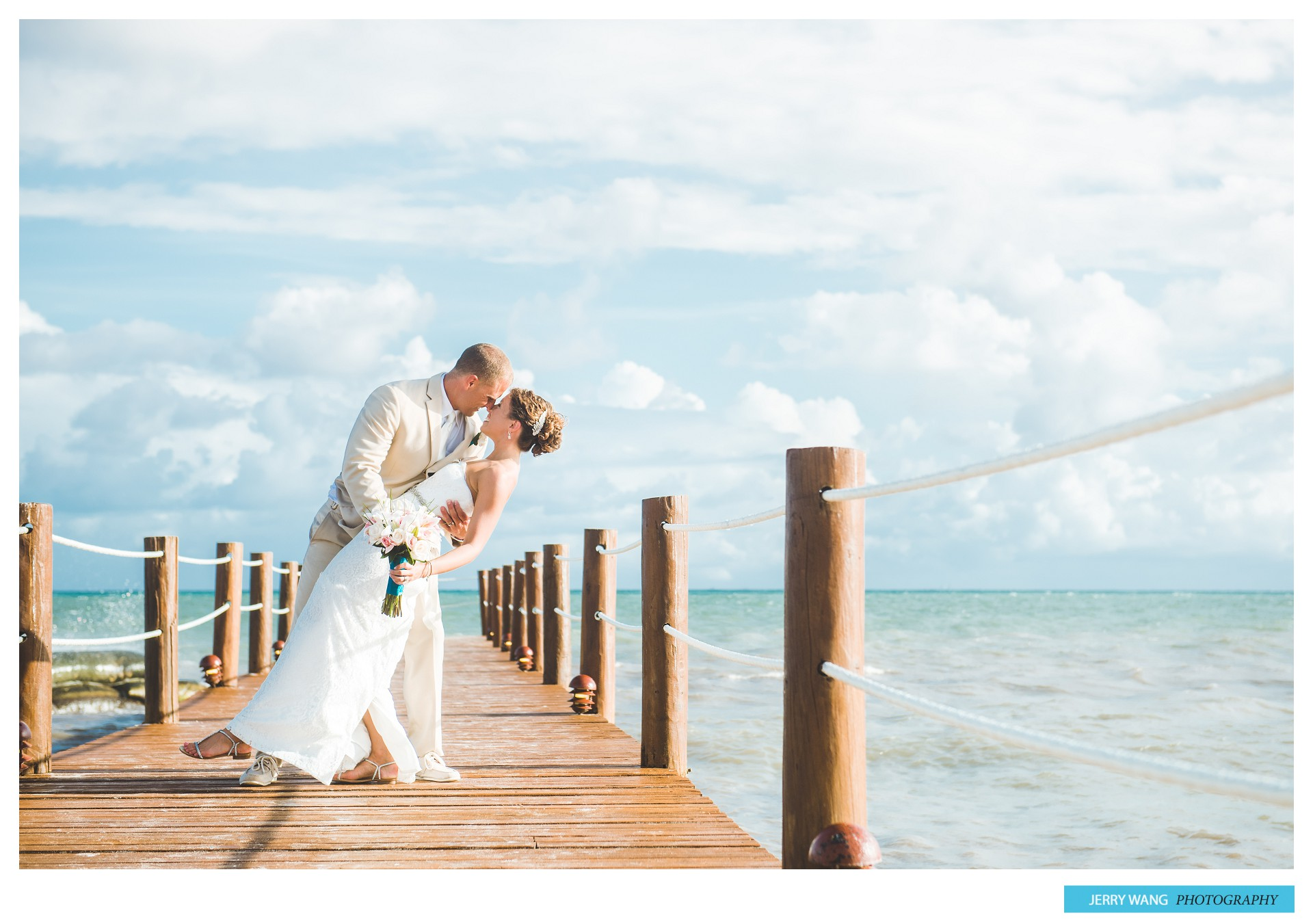 A&C_Cancun_Mexico_Destination_Wedding_ 41