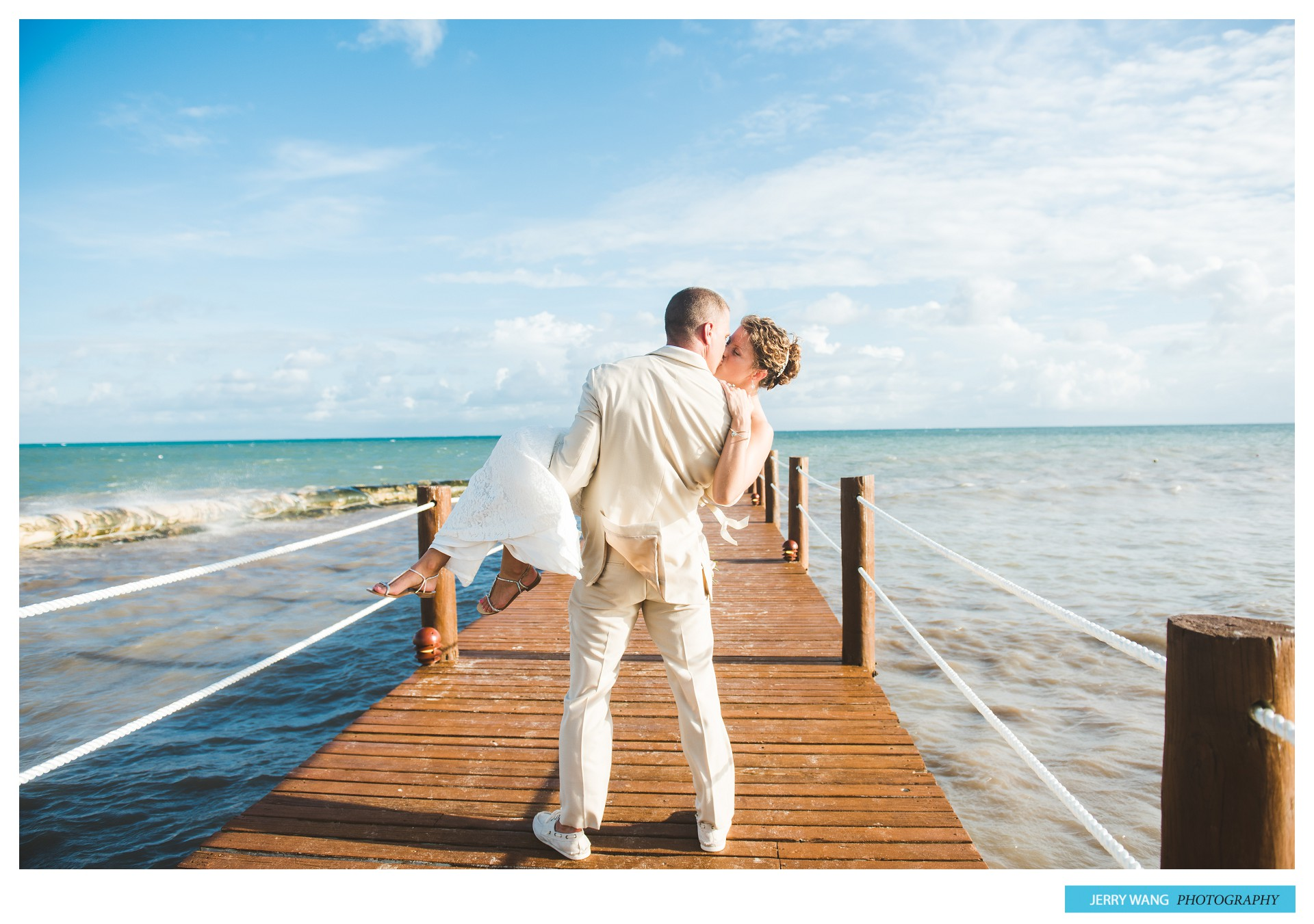 A&C_Cancun_Mexico_Destination_Wedding_ 42