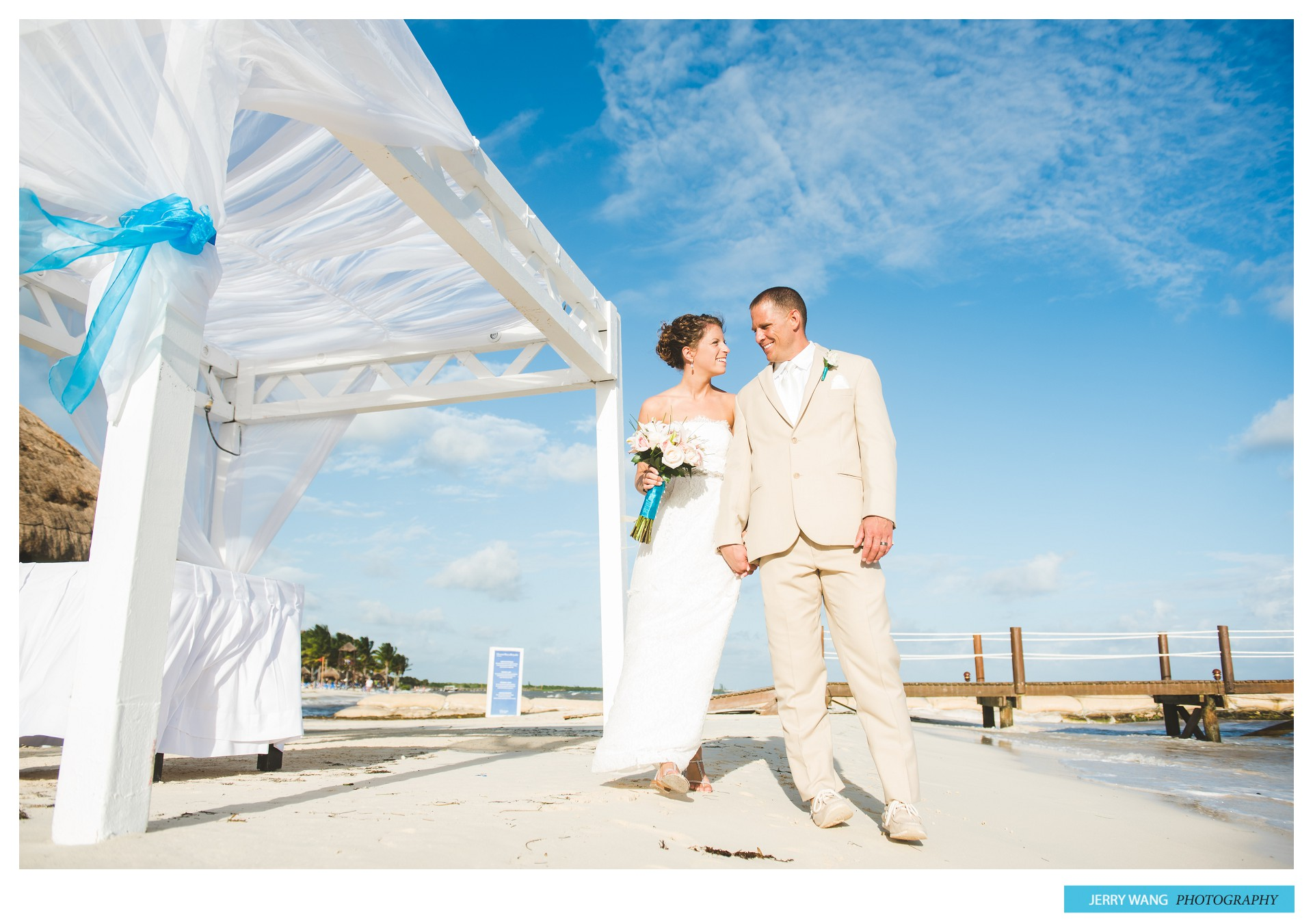 A&C_Cancun_Mexico_Destination_Wedding_ 43