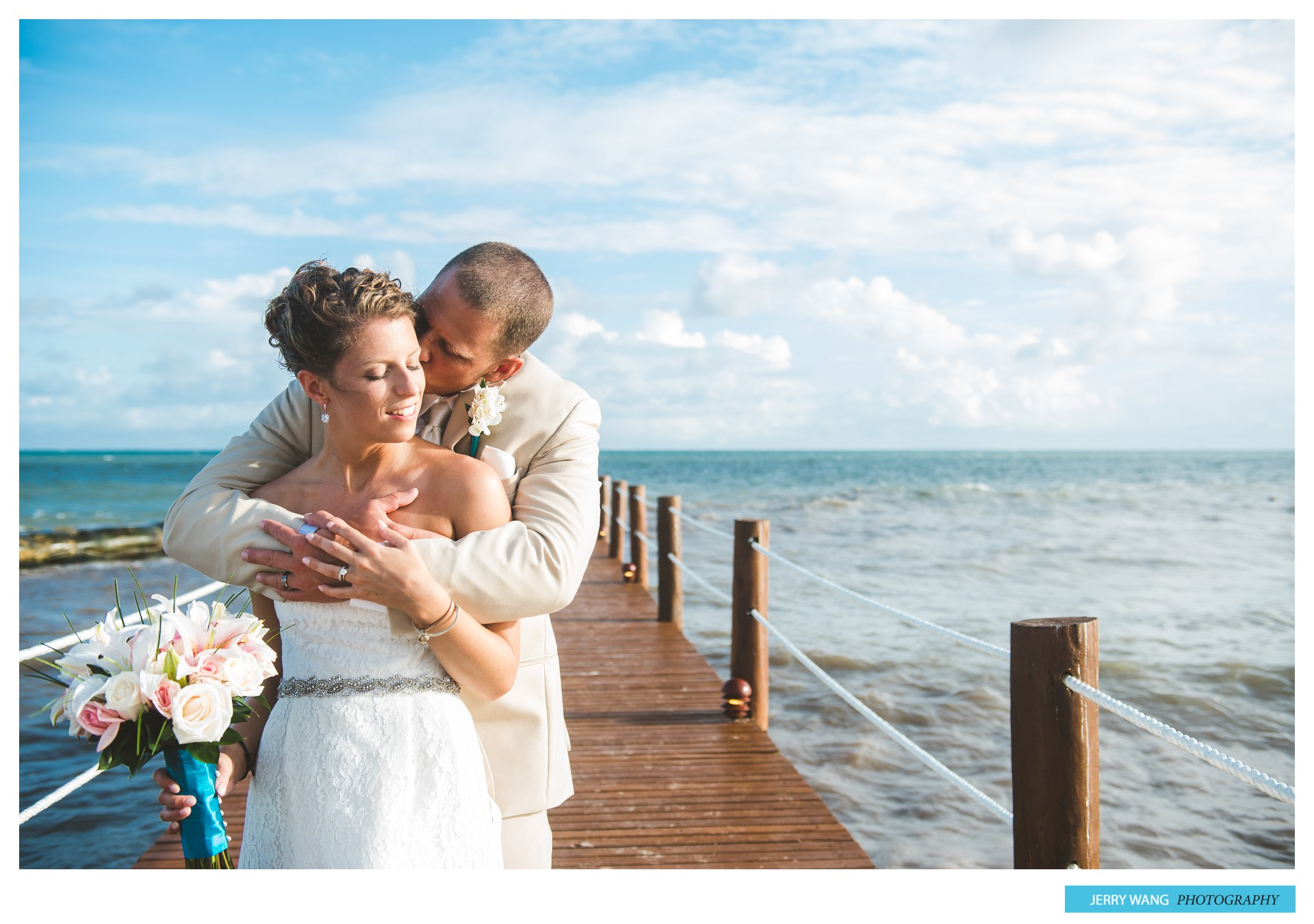 A&C_Cancun_Mexico_Destination_Wedding_ 44