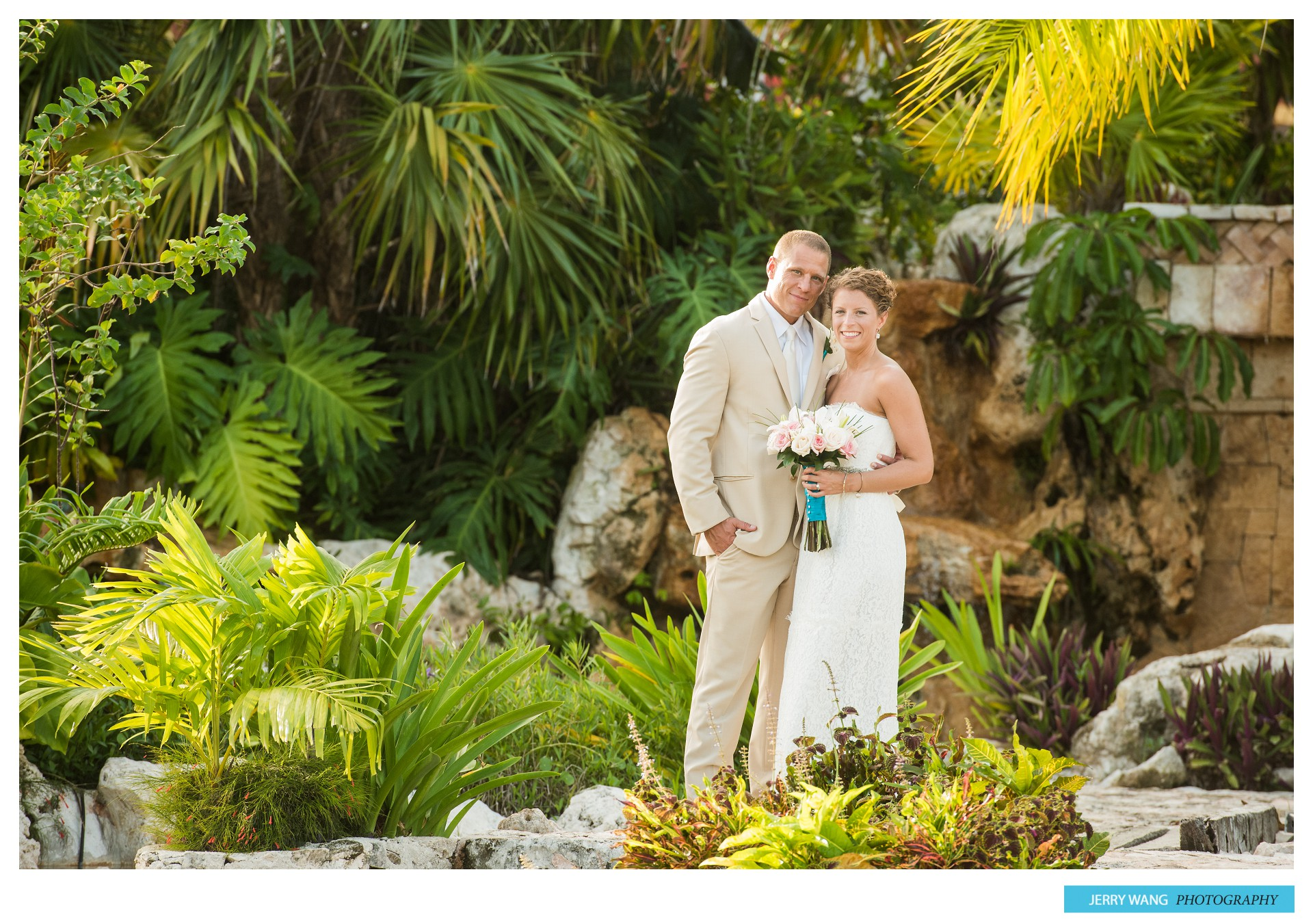 A&C_Cancun_Mexico_Destination_Wedding_ 47