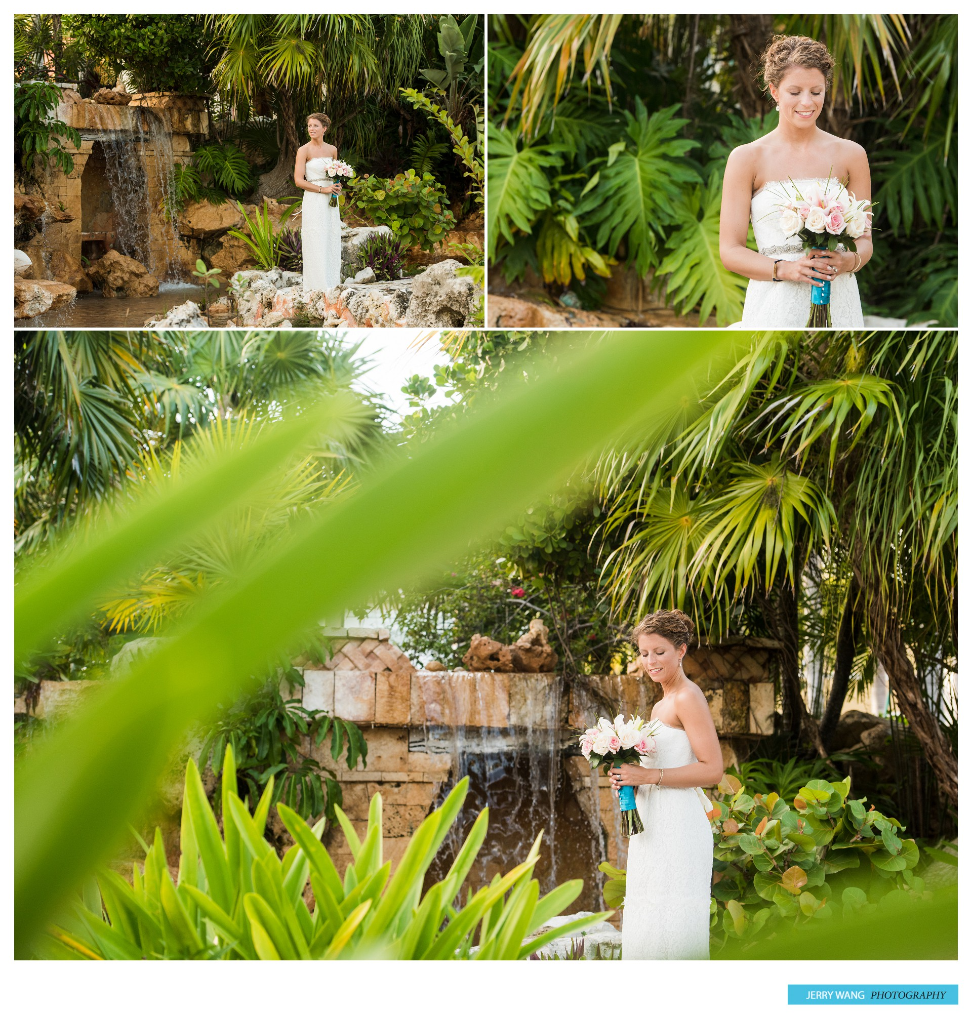 A&C_Cancun_Mexico_Destination_Wedding_ 48