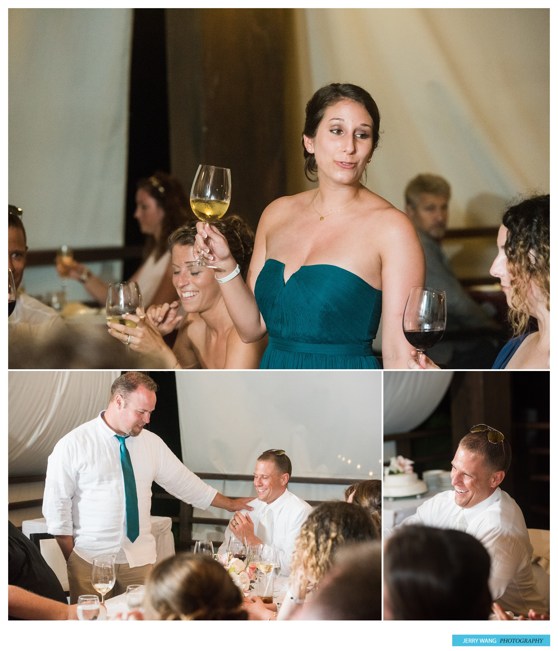 A&C_Cancun_Mexico_Destination_Wedding_ 50