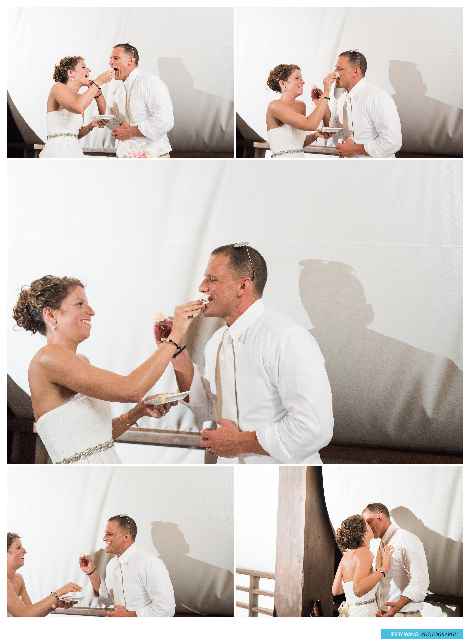 A&C_Cancun_Mexico_Destination_Wedding_ 52