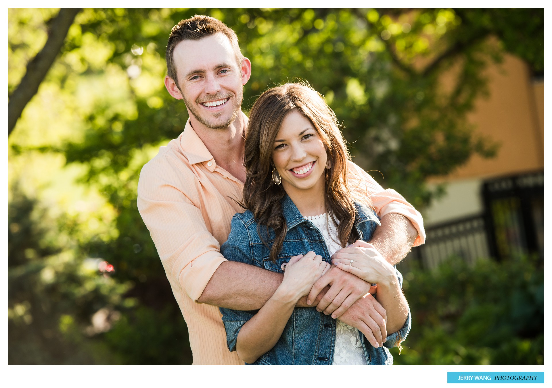 M&J_Kansas_City_Engagement_Session_Loose_Park_Crossroads_ 1