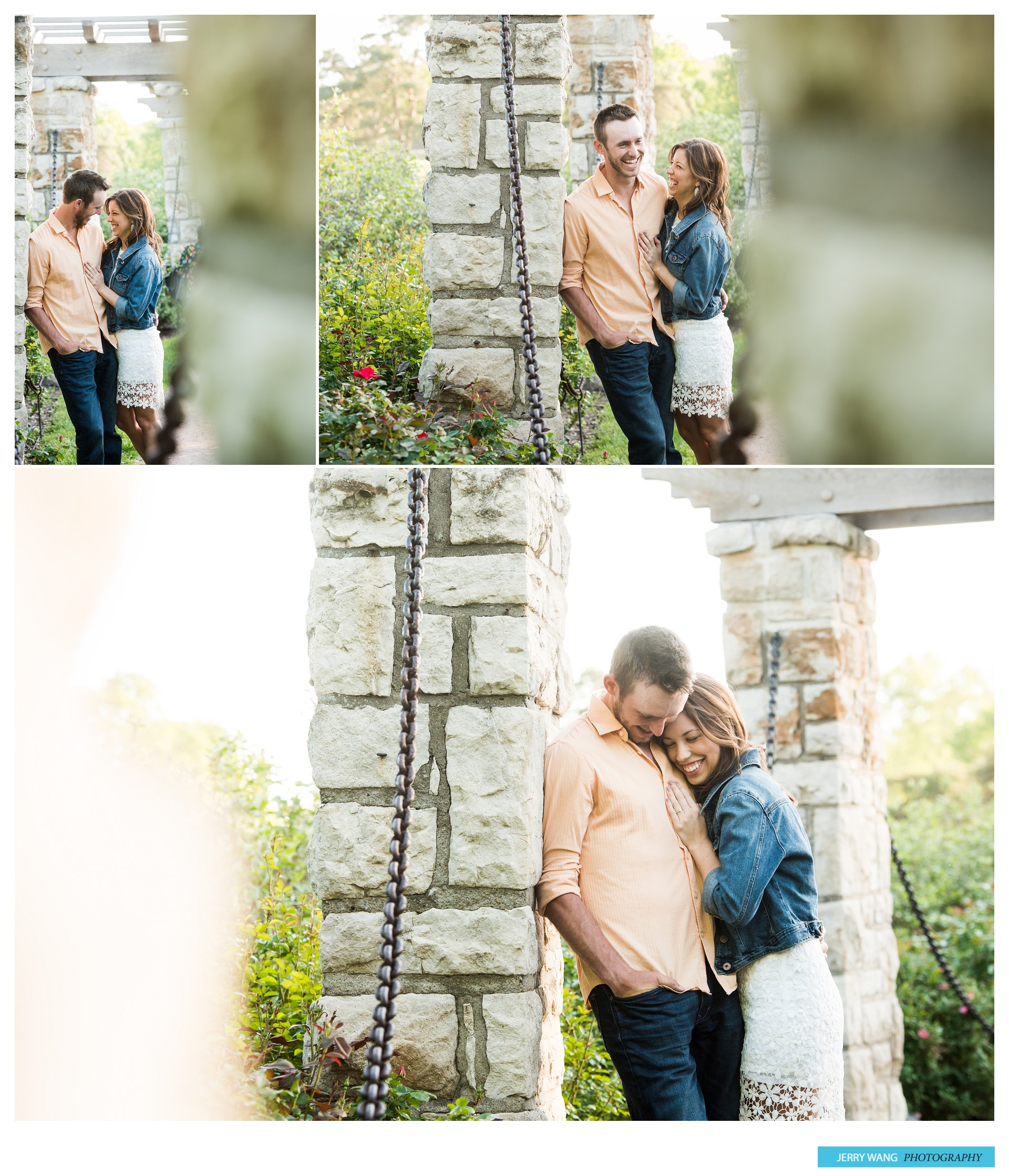 M&J_Kansas_City_Engagement_Session_Loose_Park_Crossroads_ 10