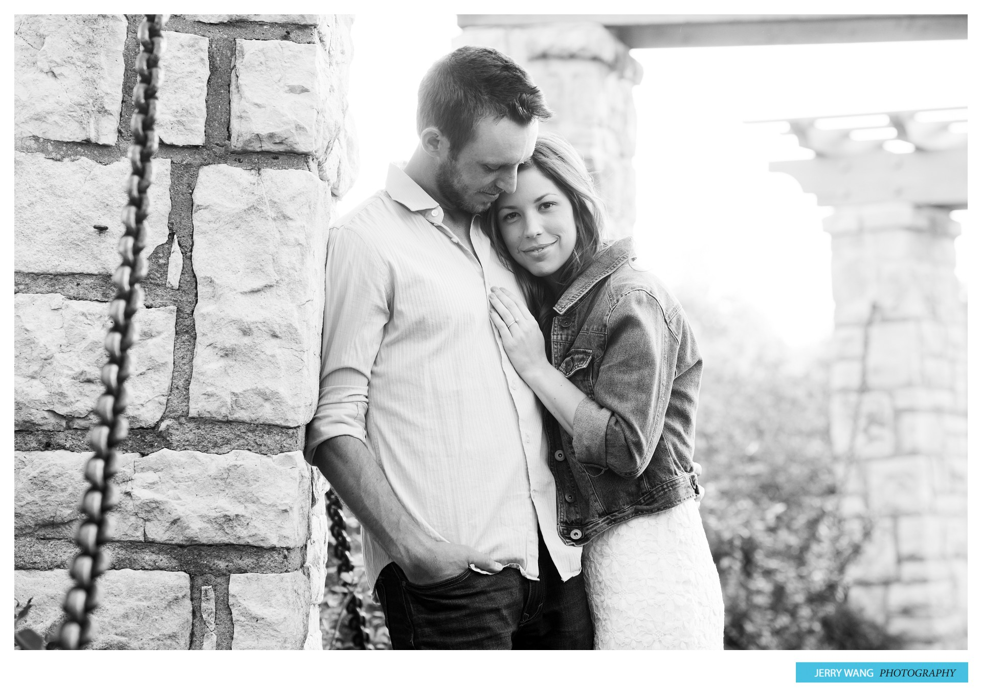 M&J_Kansas_City_Engagement_Session_Loose_Park_Crossroads_ 11