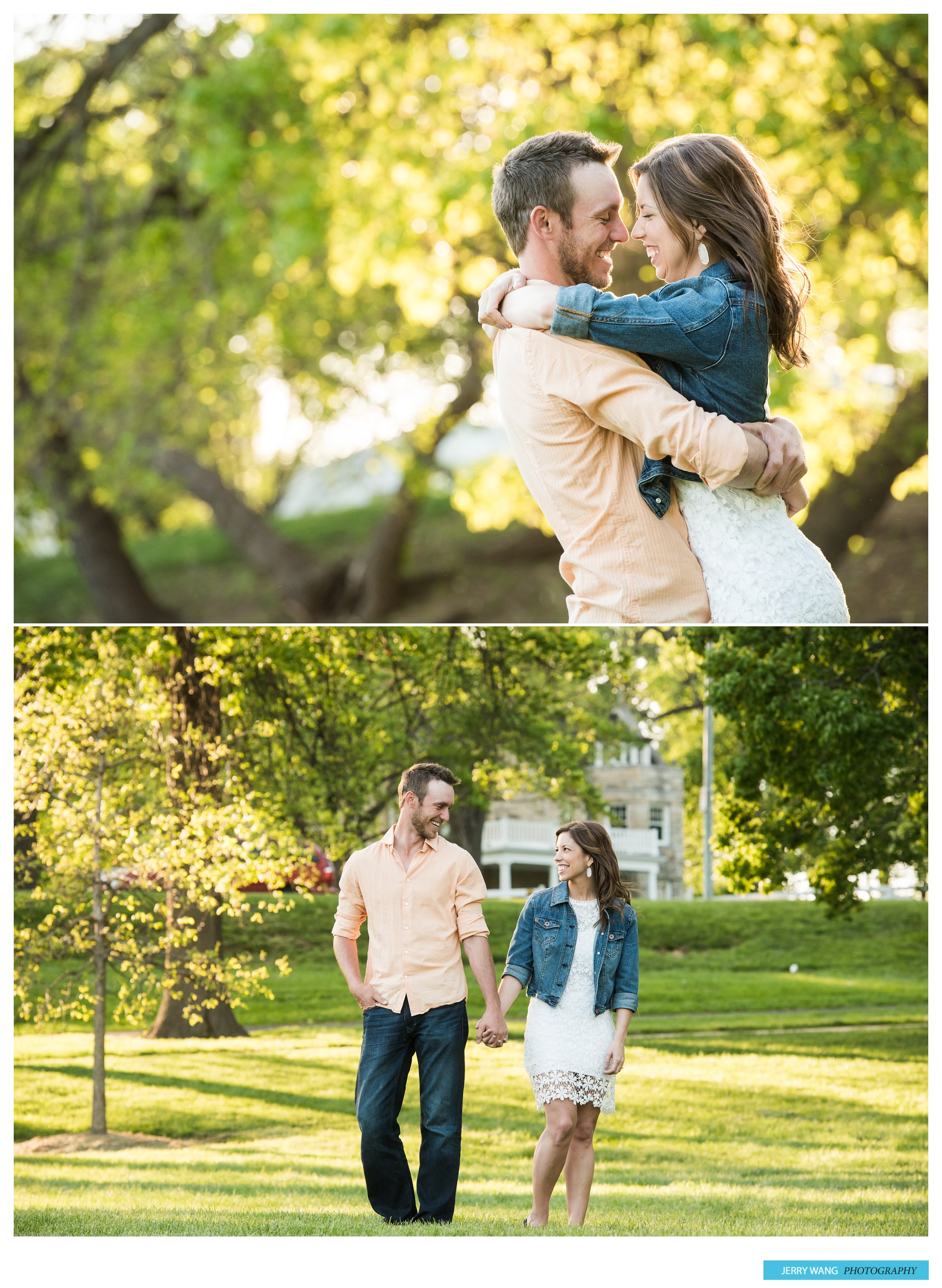 M&J_Kansas_City_Engagement_Session_Loose_Park_Crossroads_ 12