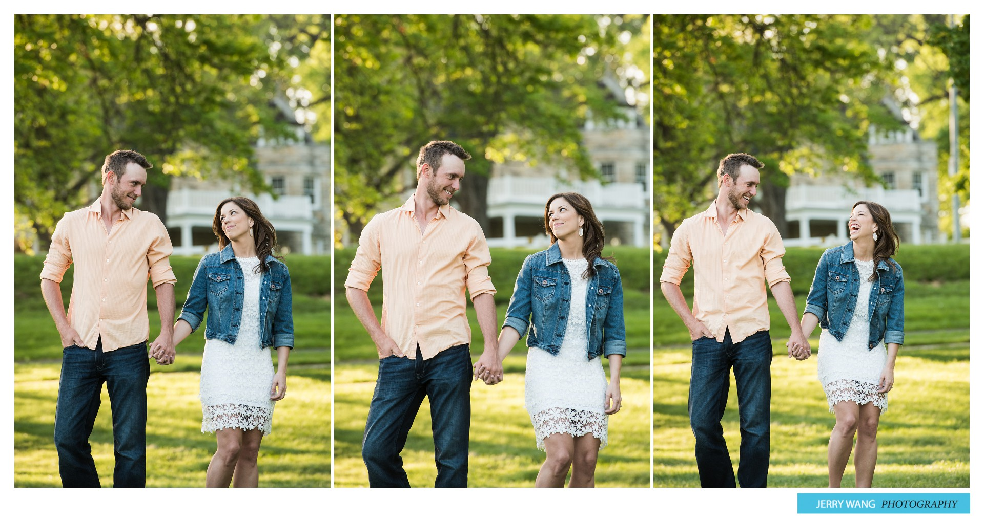 M&J_Kansas_City_Engagement_Session_Loose_Park_Crossroads_ 13