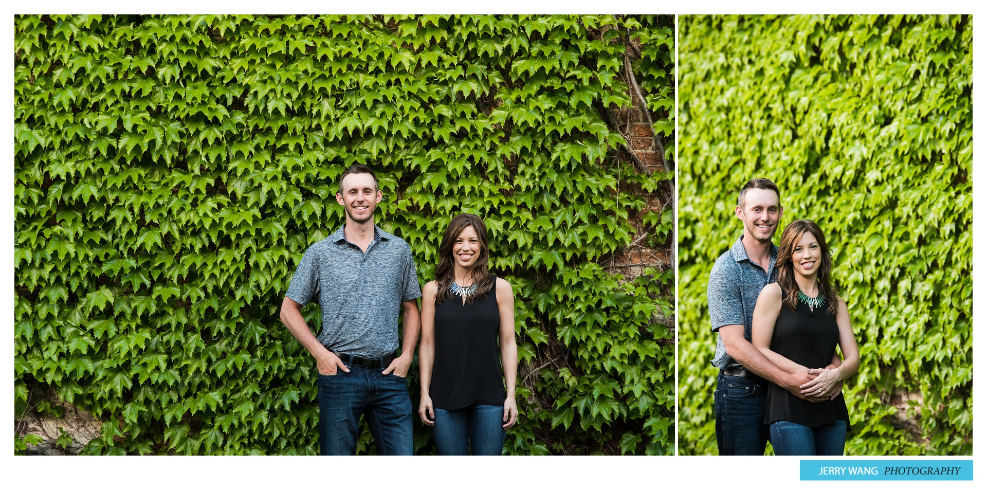 M&J_Kansas_City_Engagement_Session_Loose_Park_Crossroads_ 15