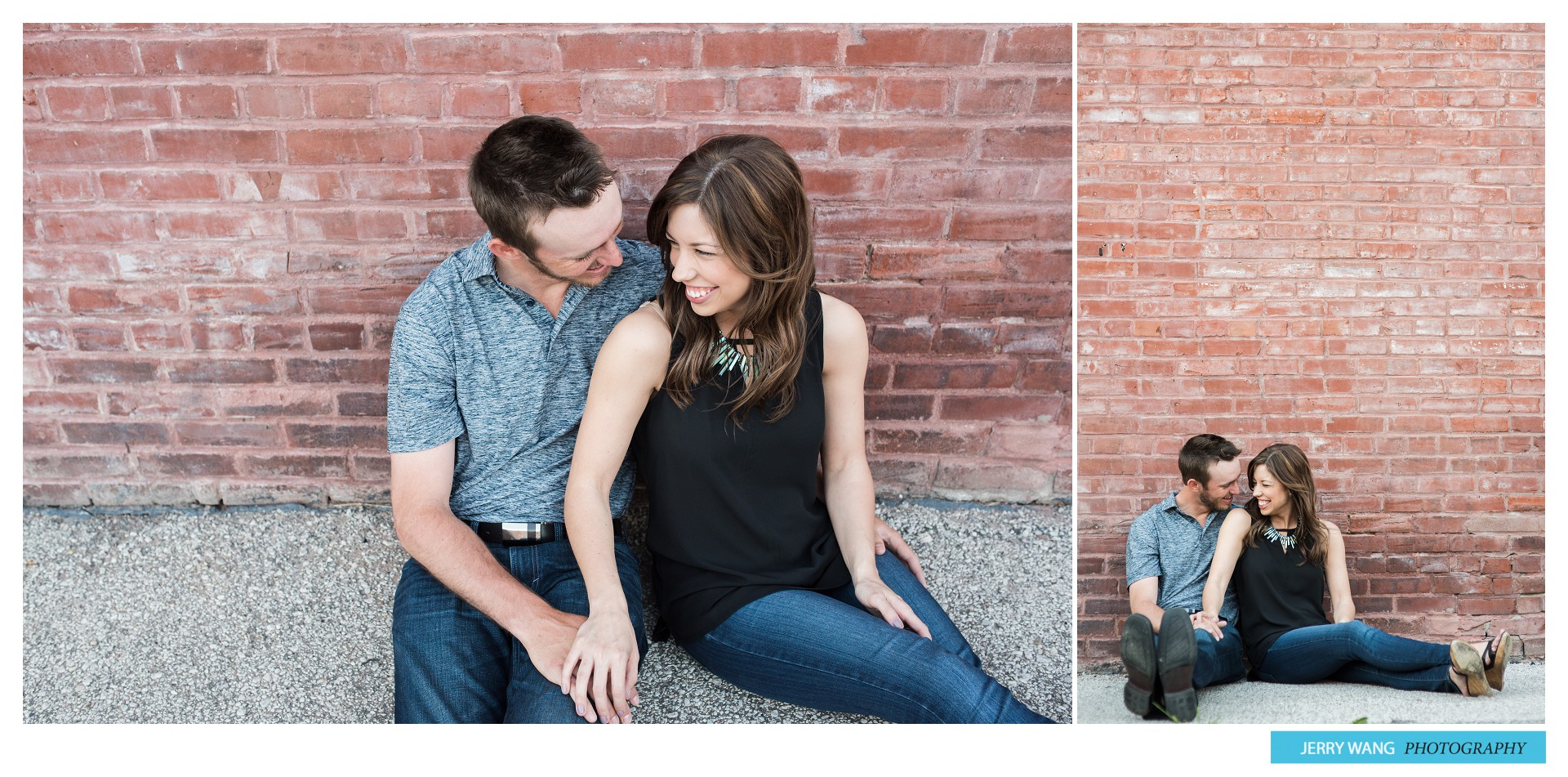 M&J_Kansas_City_Engagement_Session_Loose_Park_Crossroads_ 16