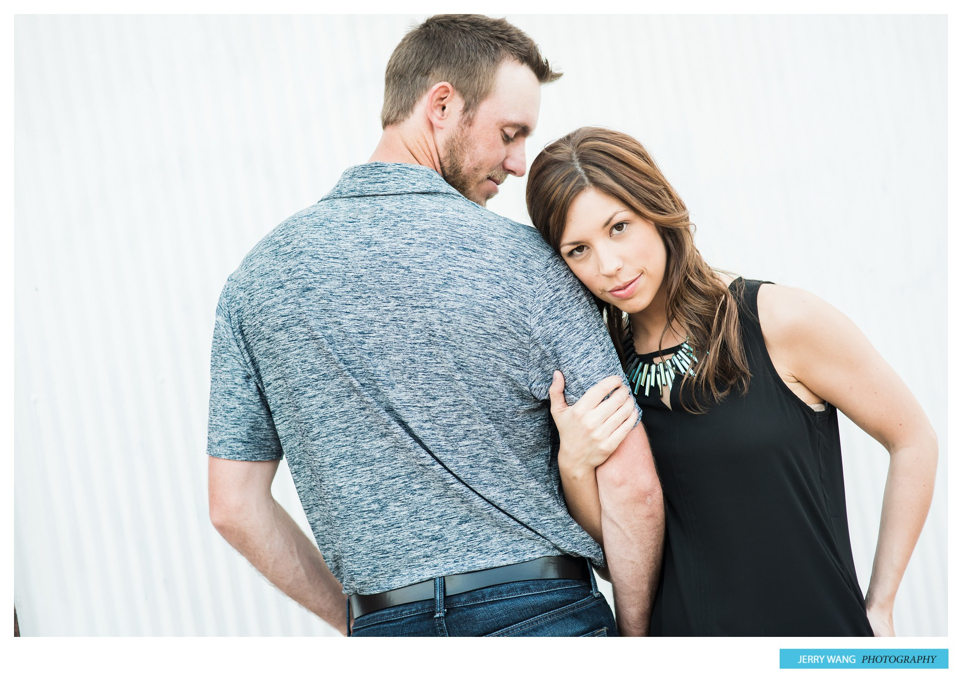M&J_Kansas_City_Engagement_Session_Loose_Park_Crossroads_ 17