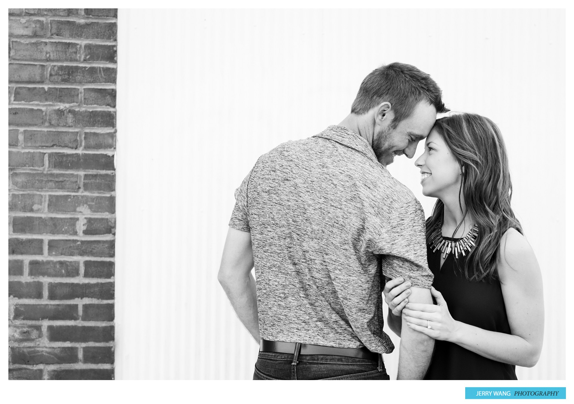 M&J_Kansas_City_Engagement_Session_Loose_Park_Crossroads_ 18