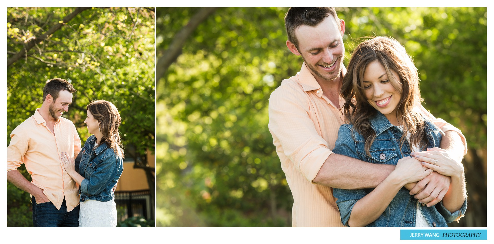 M&J_Kansas_City_Engagement_Session_Loose_Park_Crossroads_ 2