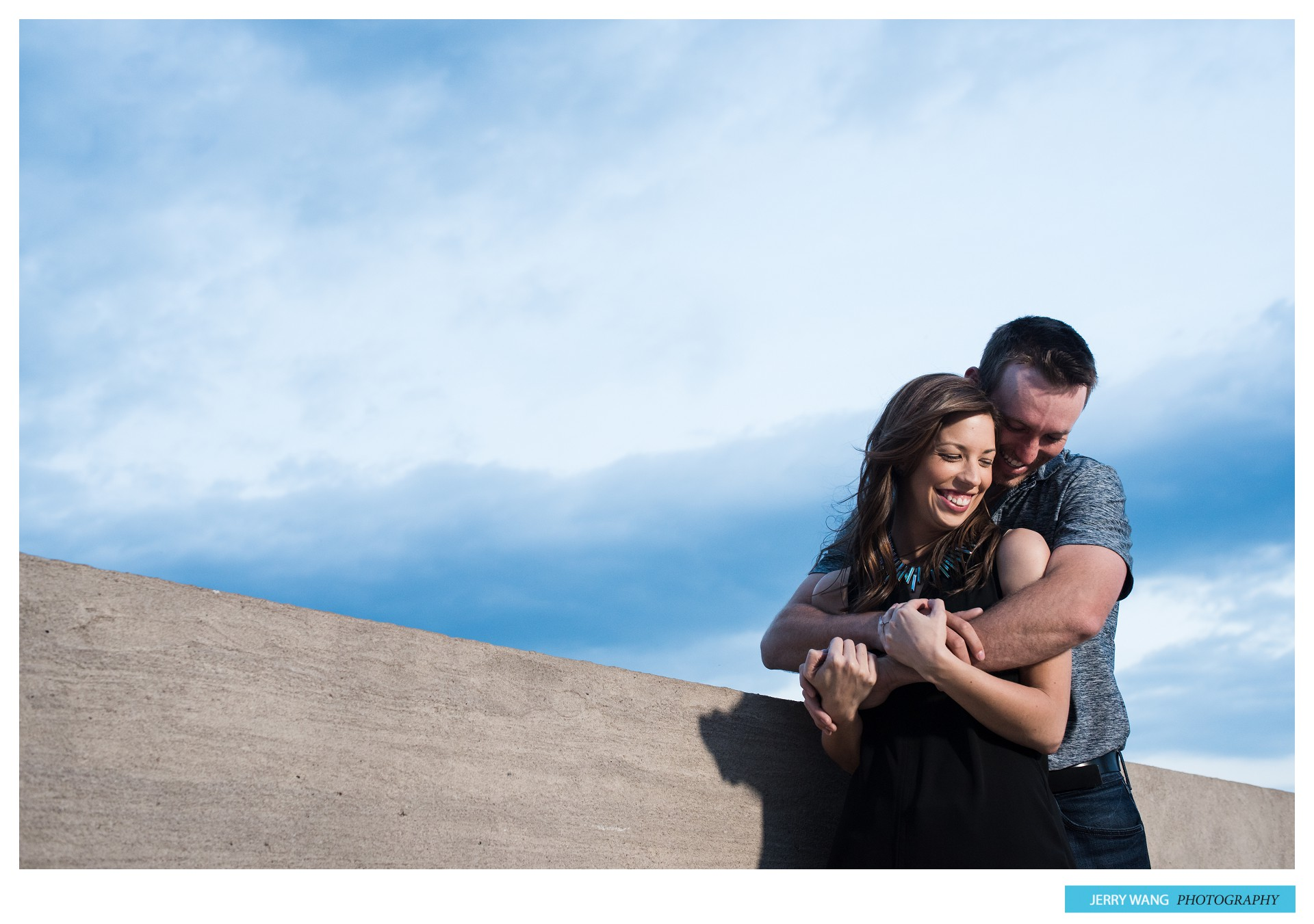 M&J_Kansas_City_Engagement_Session_Loose_Park_Crossroads_ 20