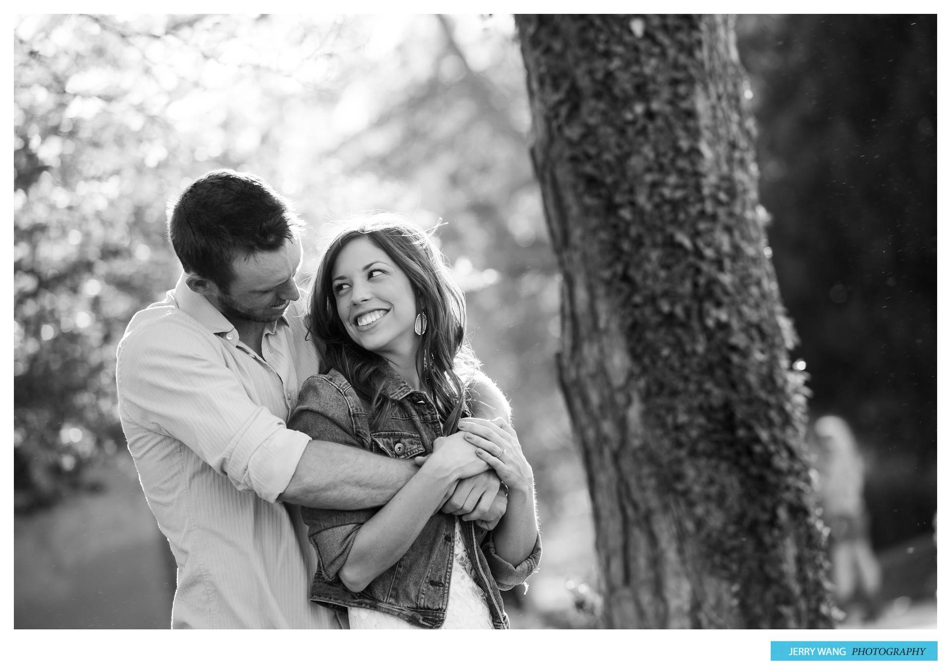 M&J_Kansas_City_Engagement_Session_Loose_Park_Crossroads_ 3