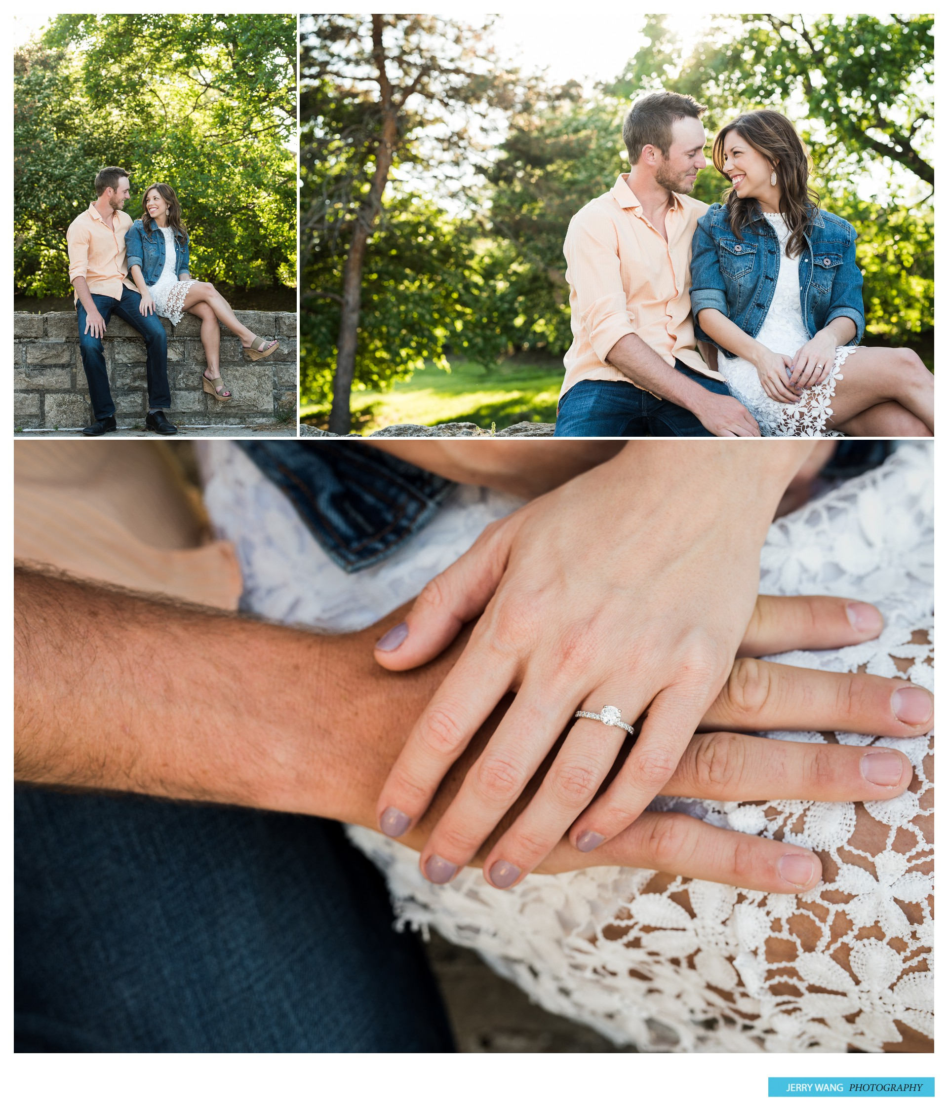 M&J_Kansas_City_Engagement_Session_Loose_Park_Crossroads_ 4
