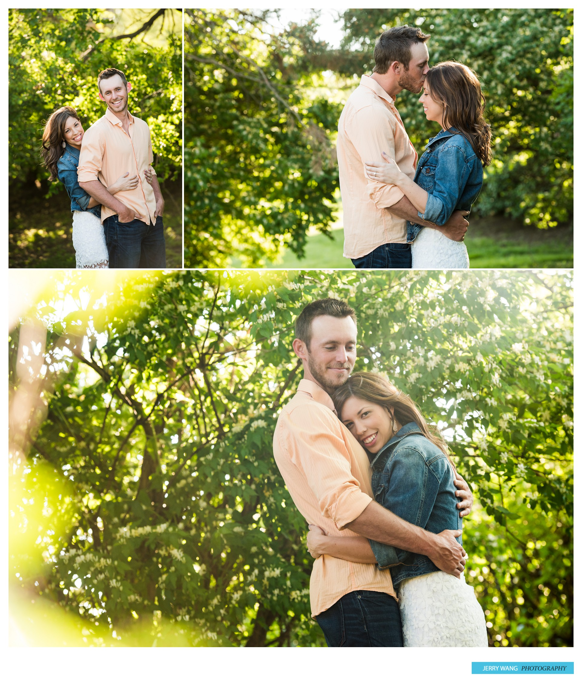 M&J_Kansas_City_Engagement_Session_Loose_Park_Crossroads_ 5