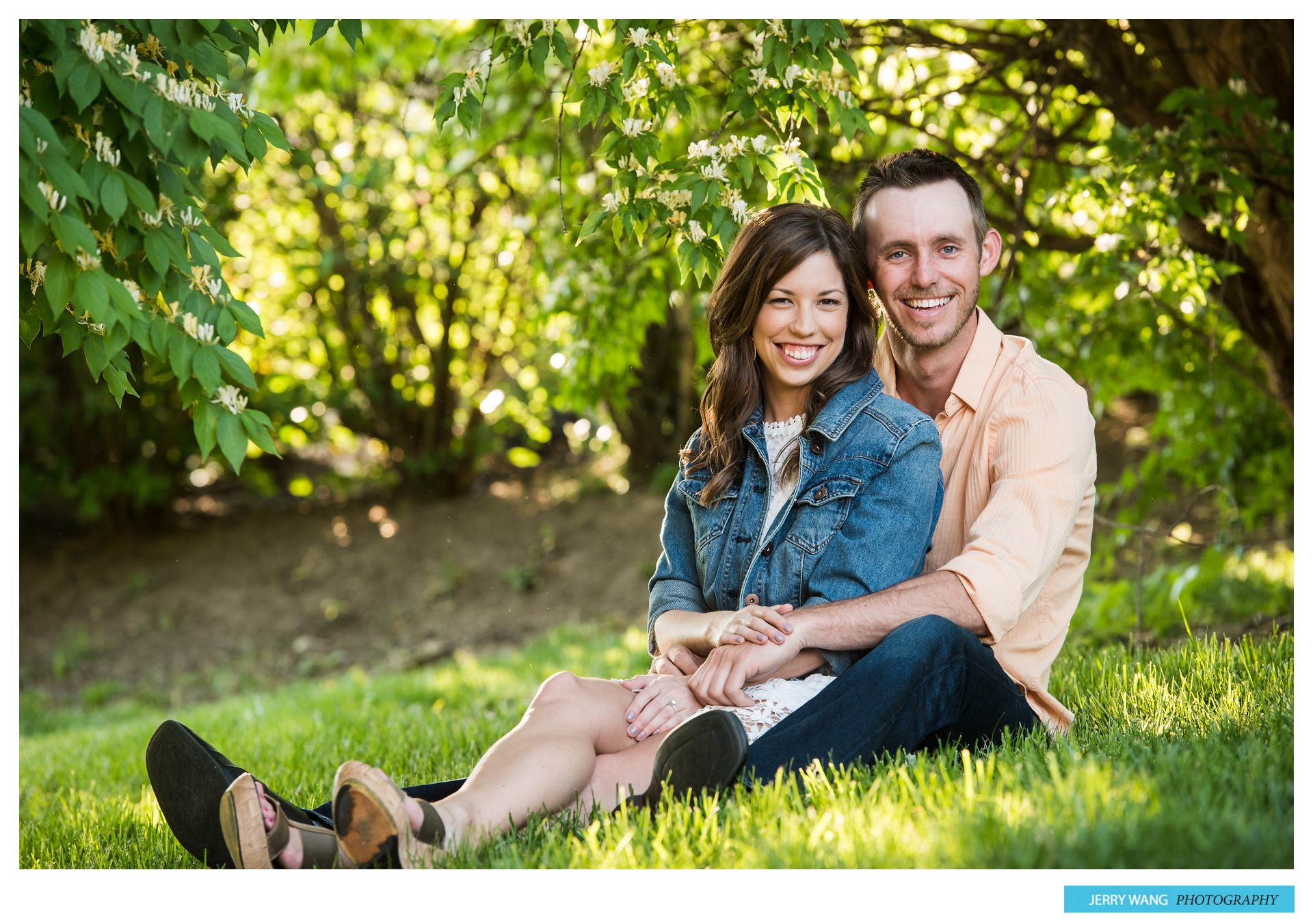 M&J_Kansas_City_Engagement_Session_Loose_Park_Crossroads_ 6