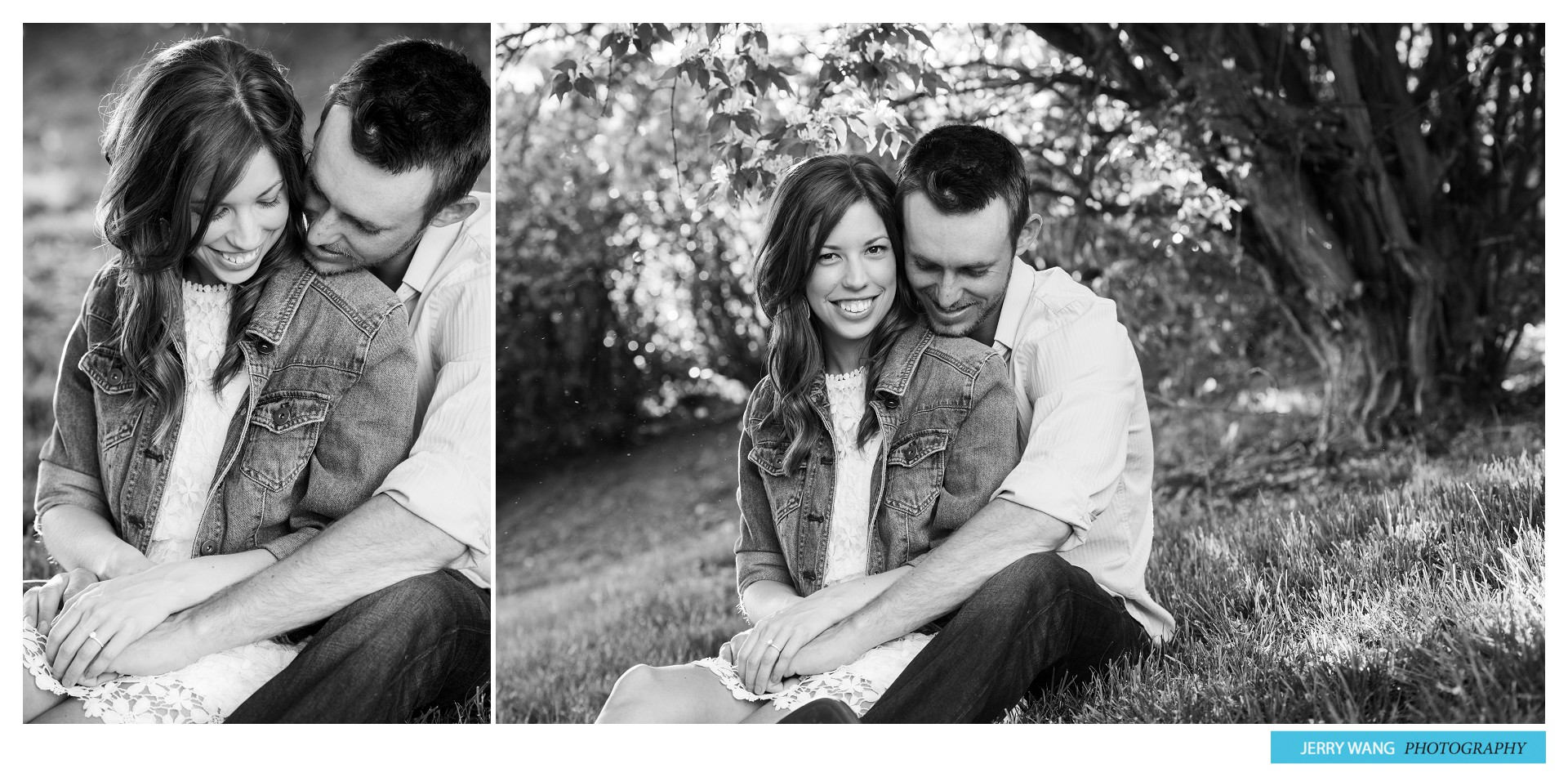 M&J_Kansas_City_Engagement_Session_Loose_Park_Crossroads_ 7