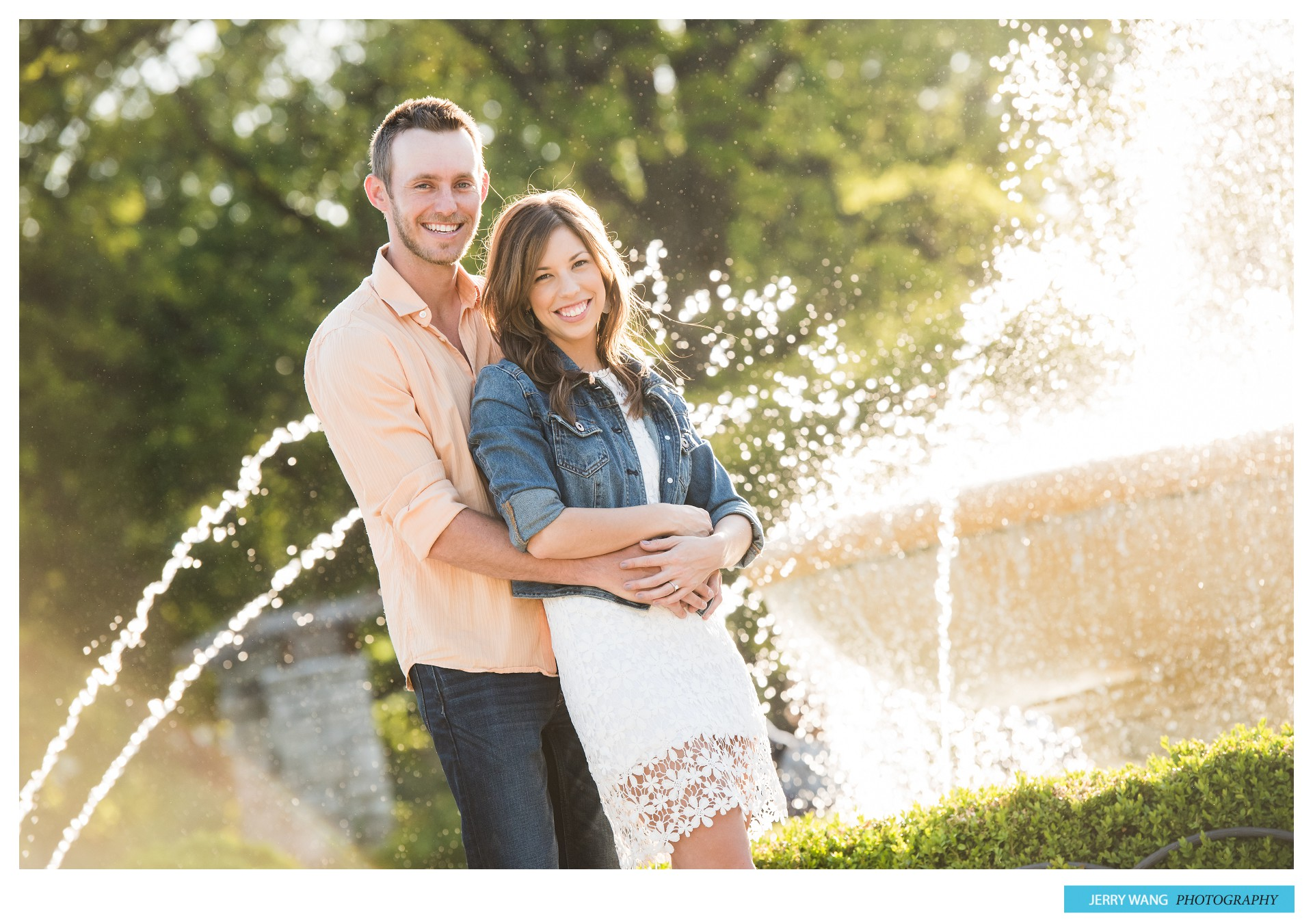 M&J_Kansas_City_Engagement_Session_Loose_Park_Crossroads_ 8
