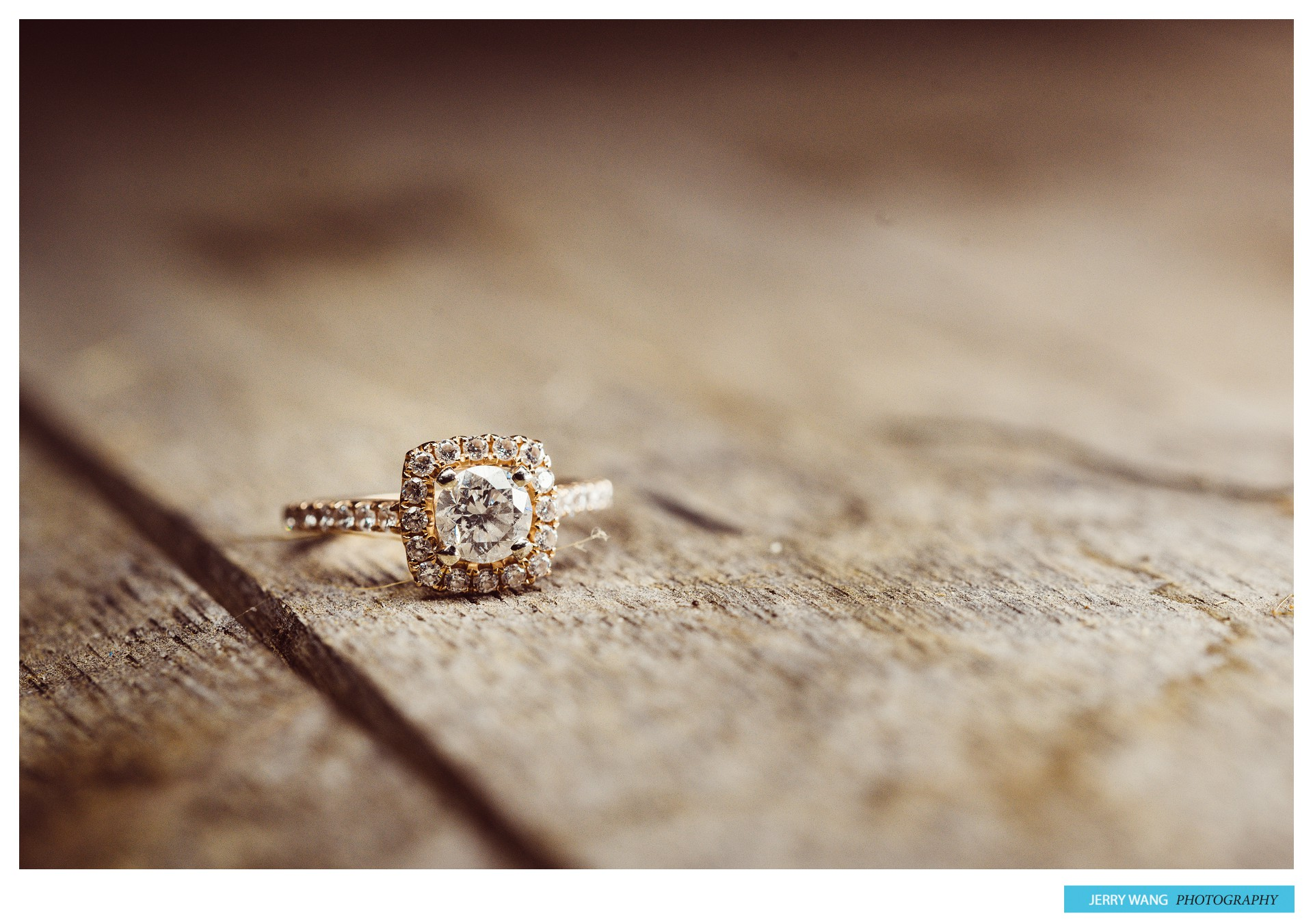 S&B_Spring_Hills_Kansas_Hickory_Creek_Engagement_Session 23