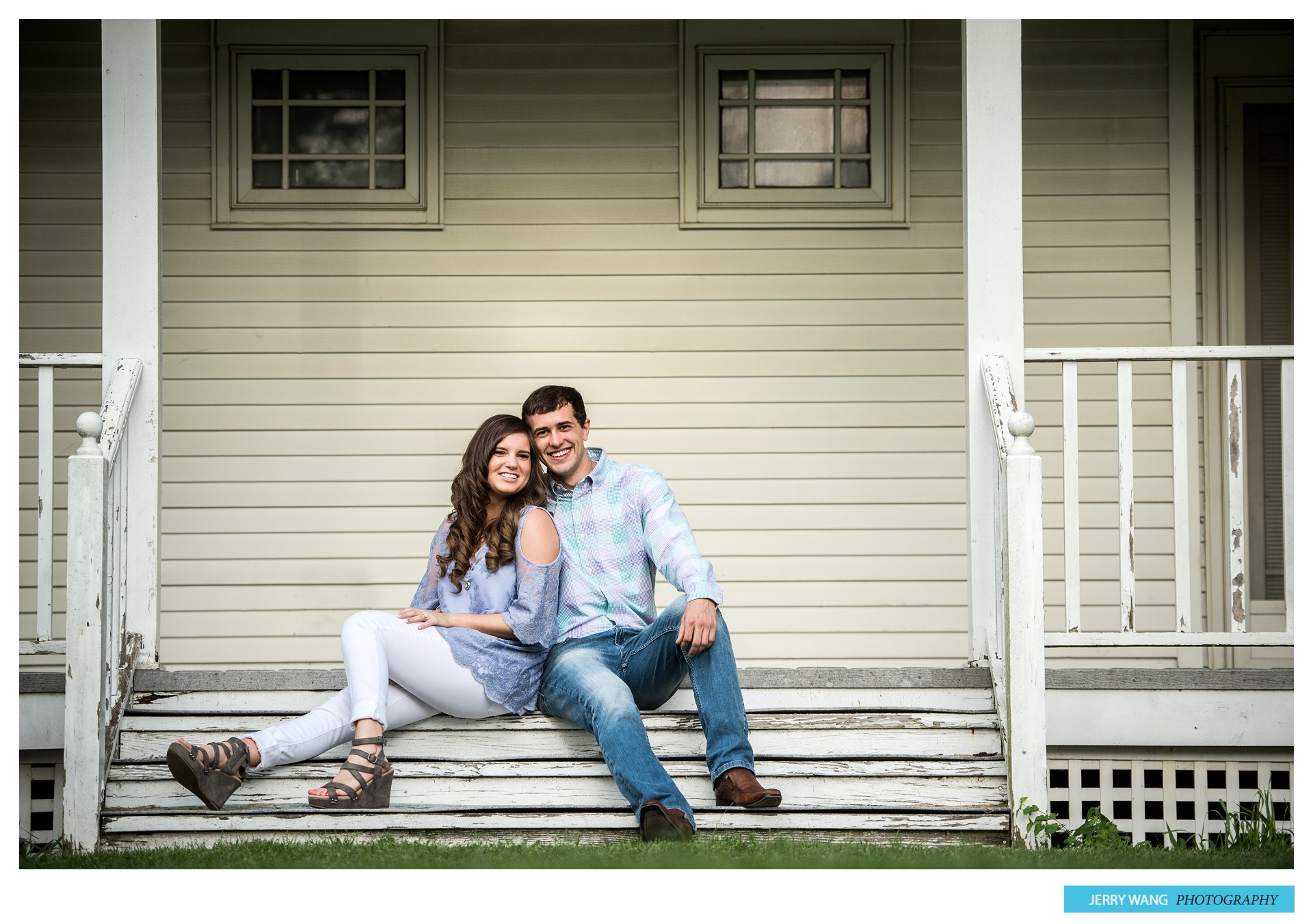 S&B_Spring_Hills_Kansas_Hickory_Creek_Engagement_Session 4