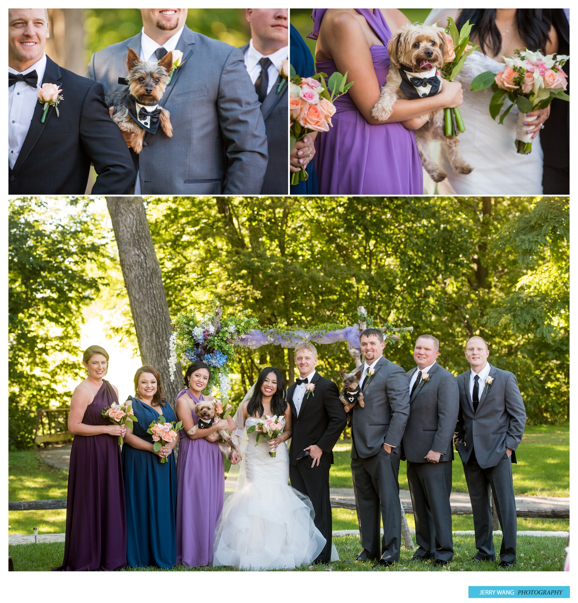 nt_lawrence_ks_wedding_arterra_event_gallery_0014