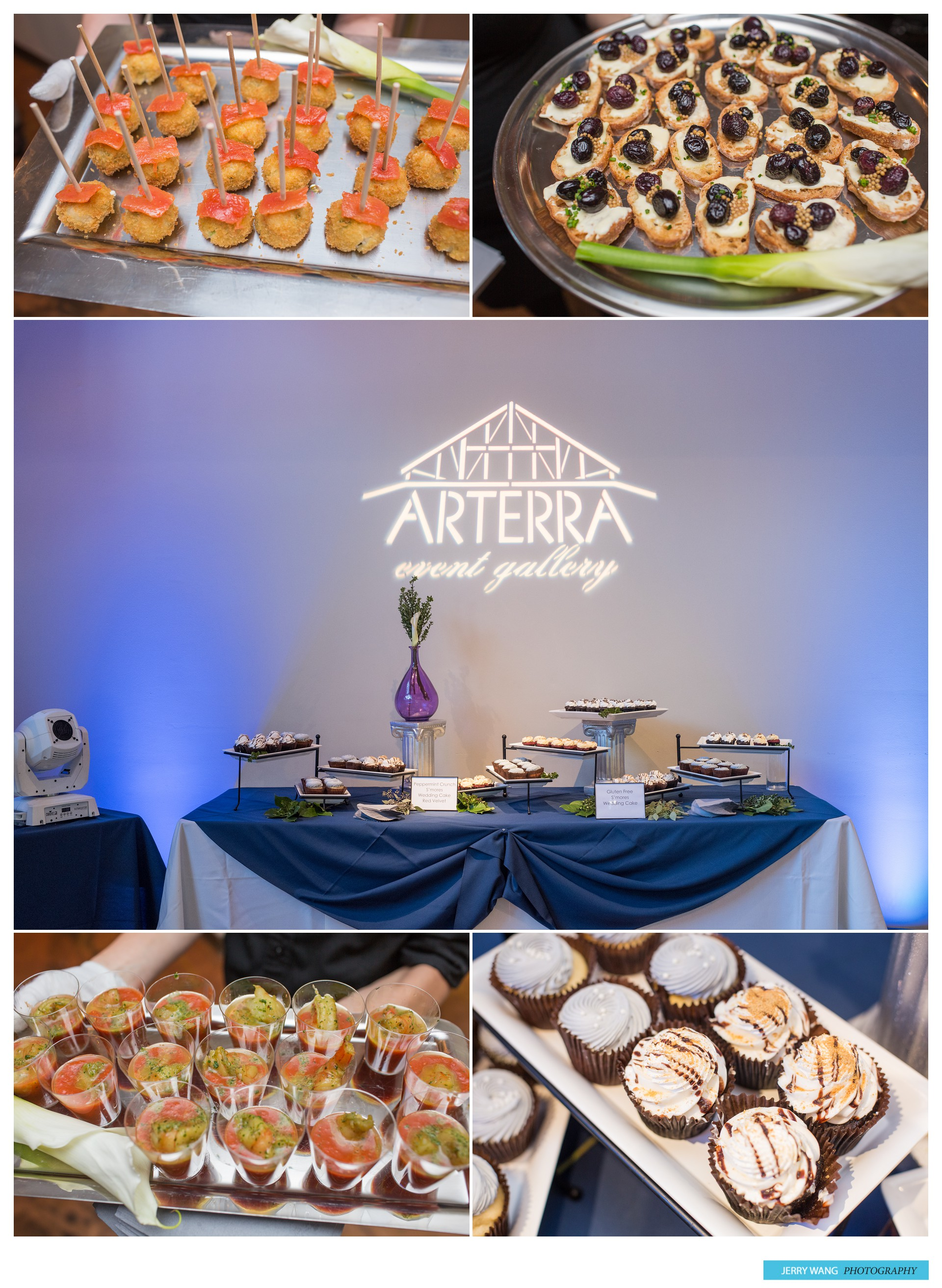 nt_lawrence_ks_wedding_arterra_event_gallery_0042