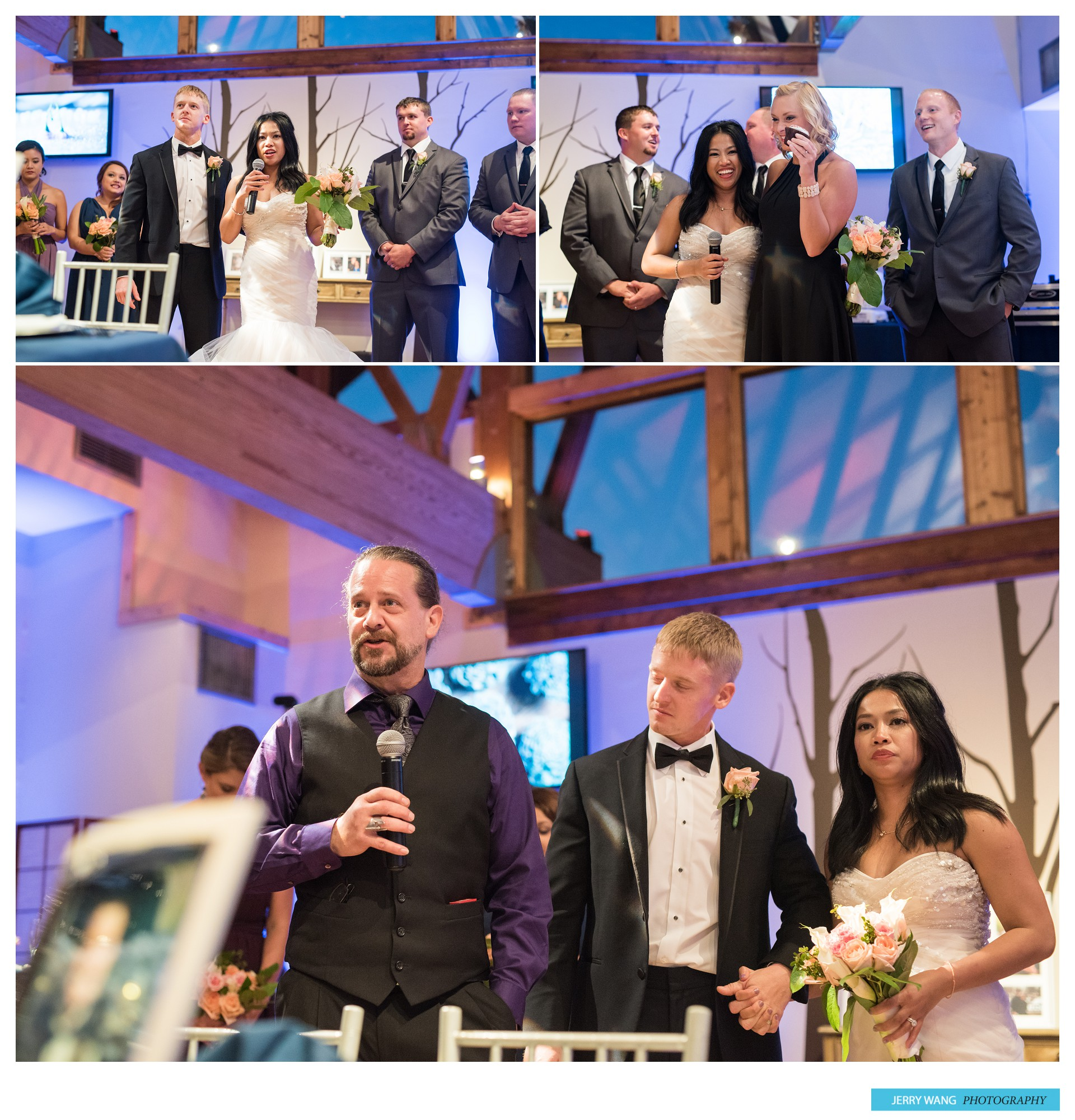 nt_lawrence_ks_wedding_arterra_event_gallery_0045