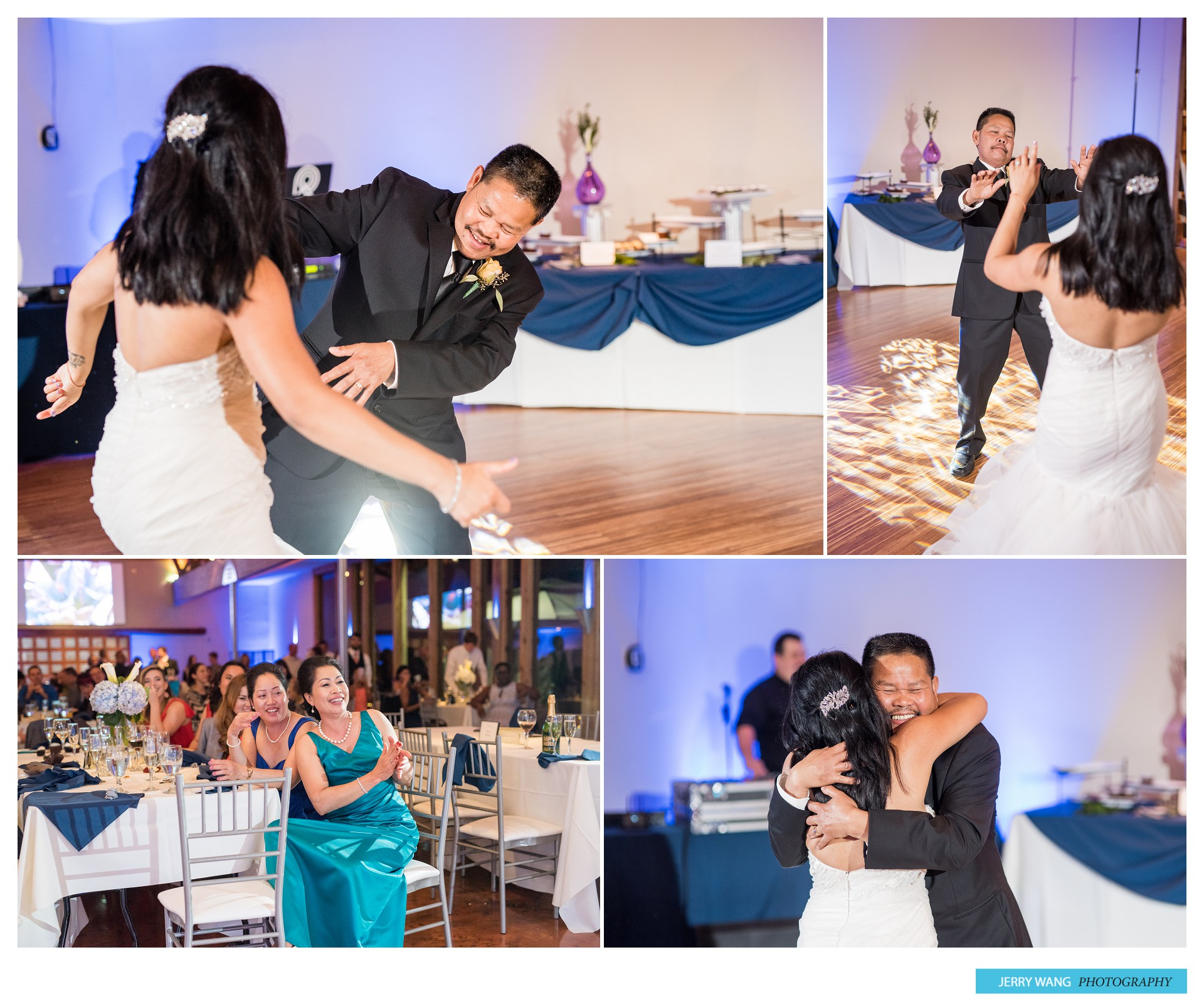 nt_lawrence_ks_wedding_arterra_event_gallery_0051