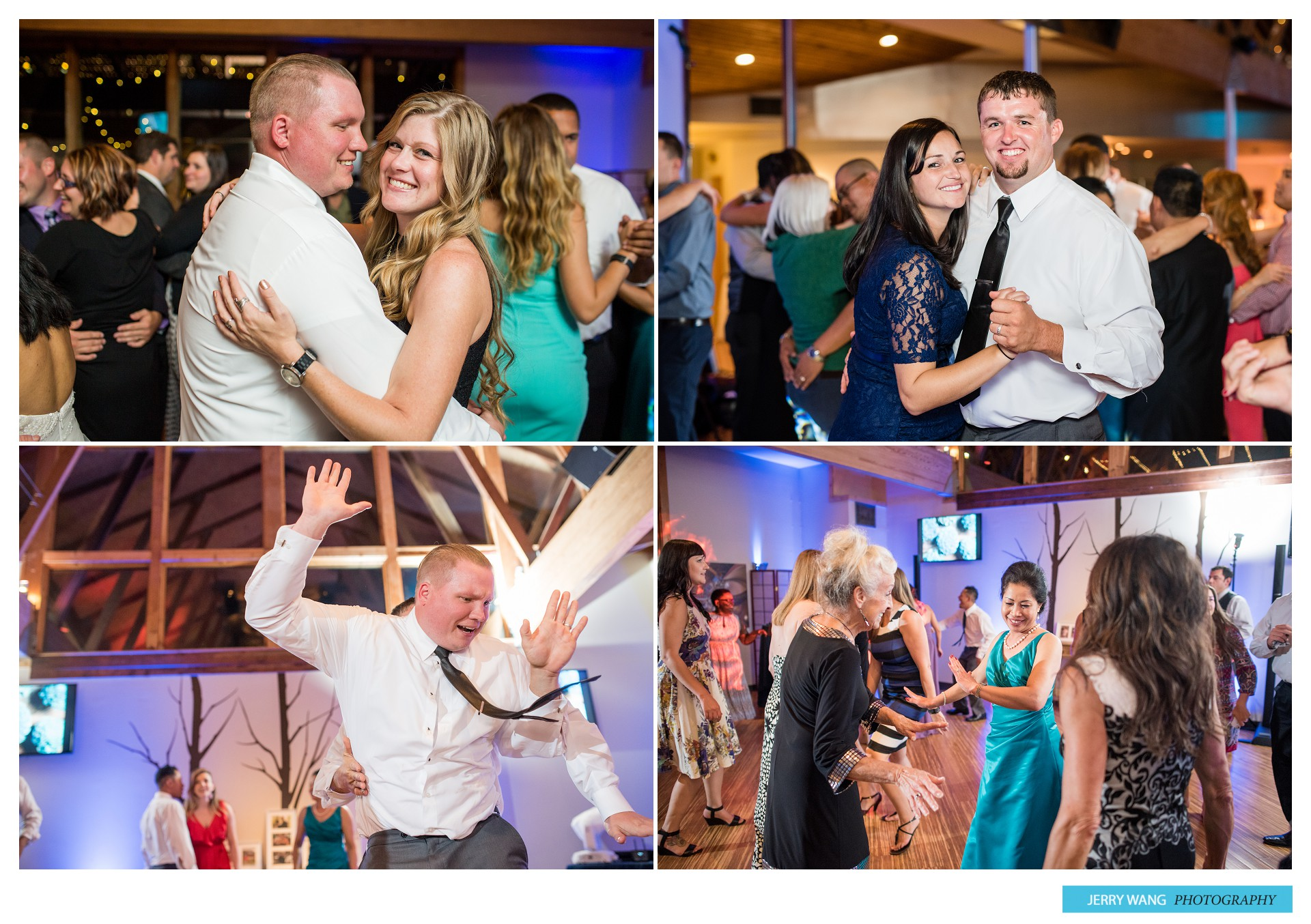 nt_lawrence_ks_wedding_arterra_event_gallery_0053