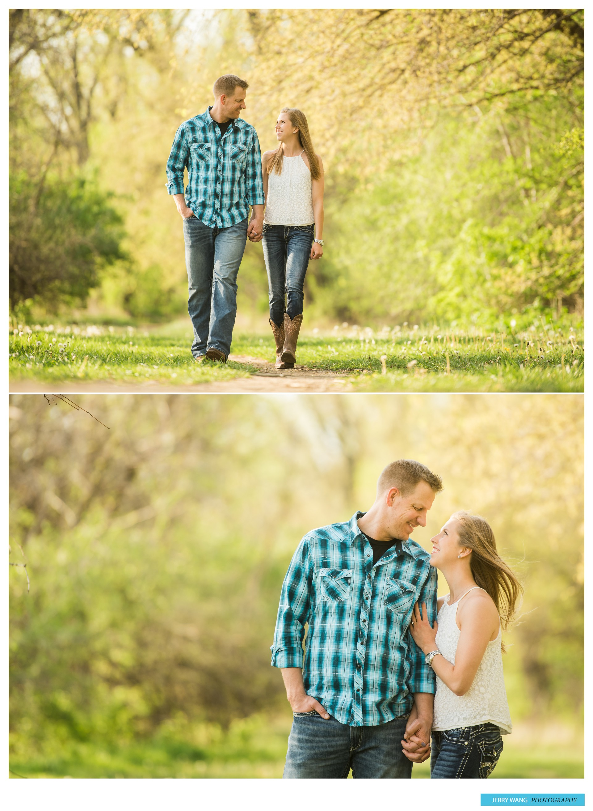 A&W_Lawrence_KS_Engagement_Session_ 11