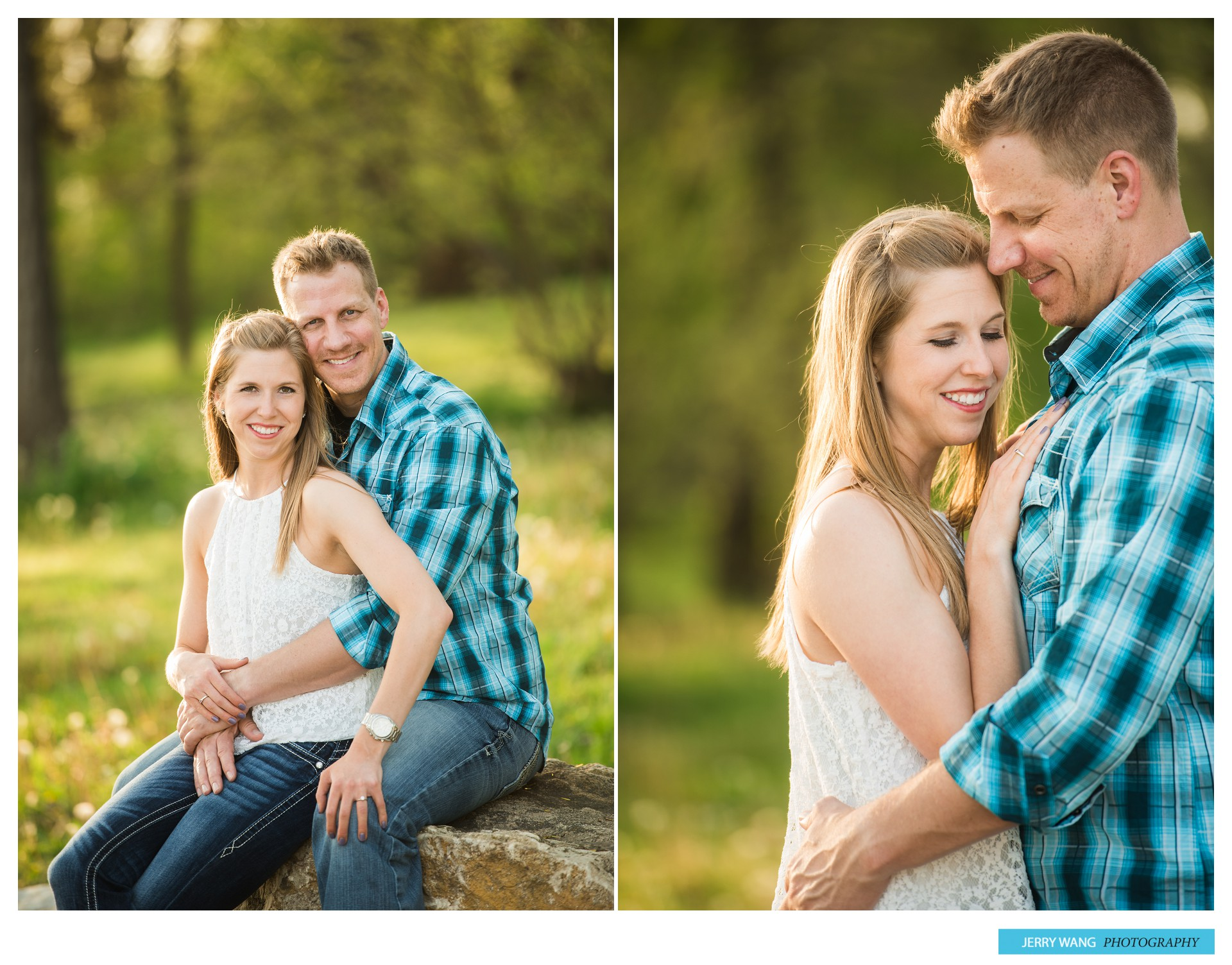 A&W_Lawrence_KS_Engagement_Session_ 13