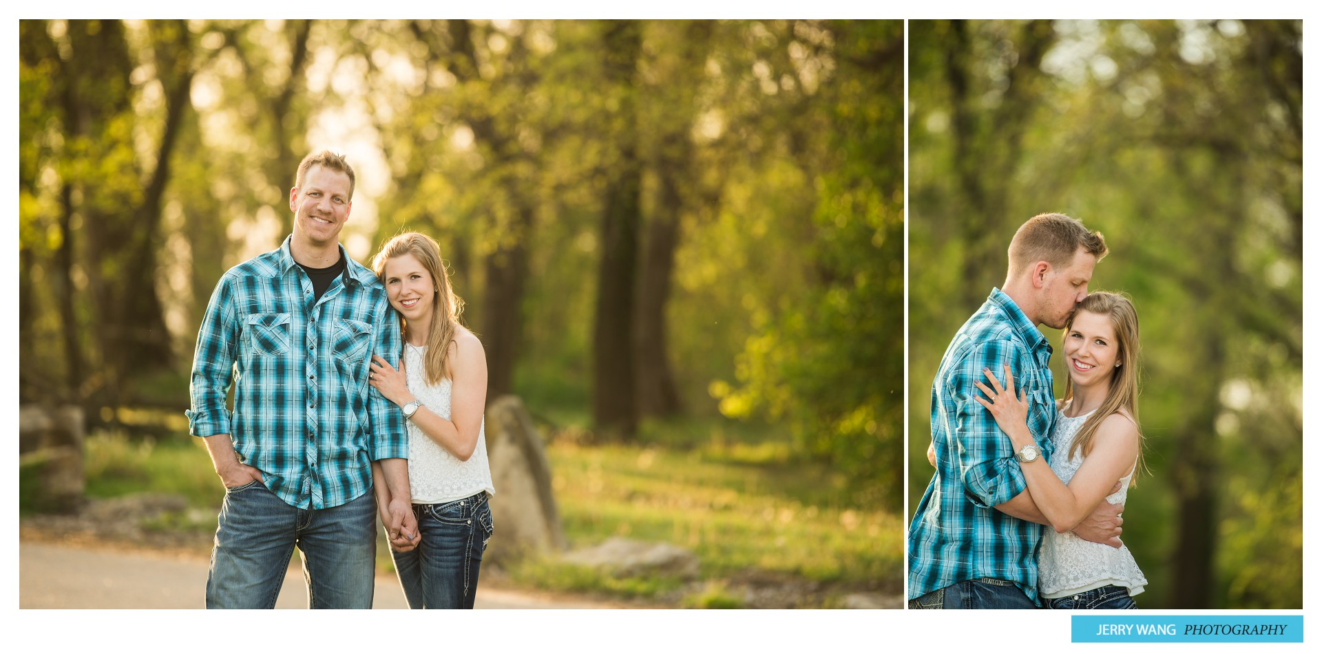 A&W_Lawrence_KS_Engagement_Session_ 15