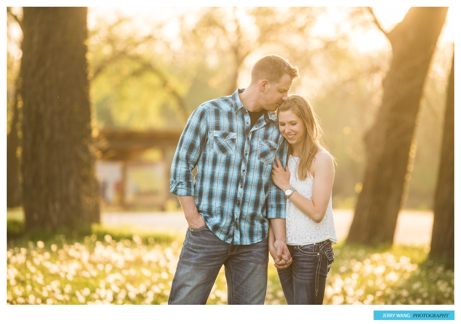 A&W_Lawrence_KS_Engagement_Session_ 16