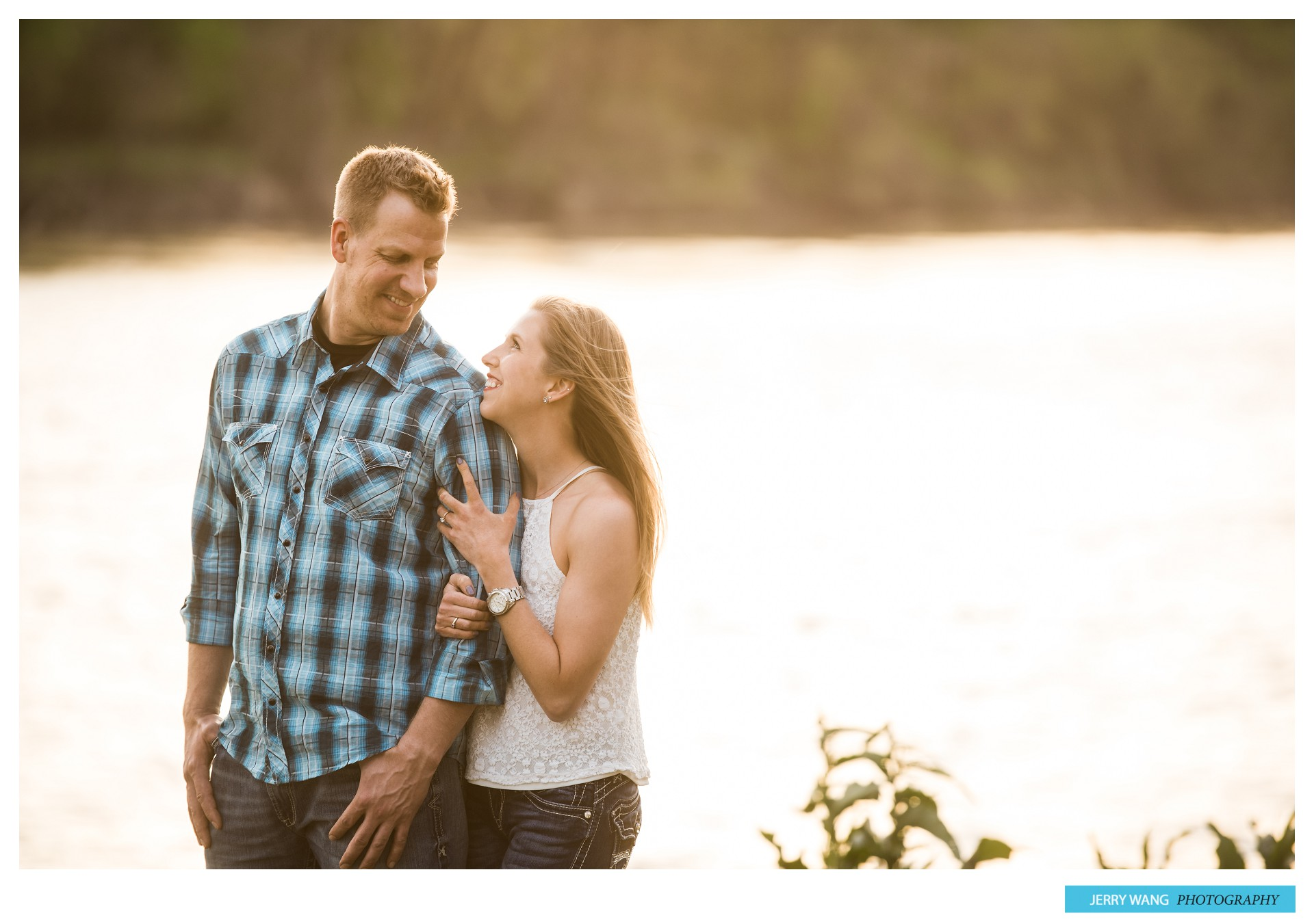 A&W_Lawrence_KS_Engagement_Session_ 21