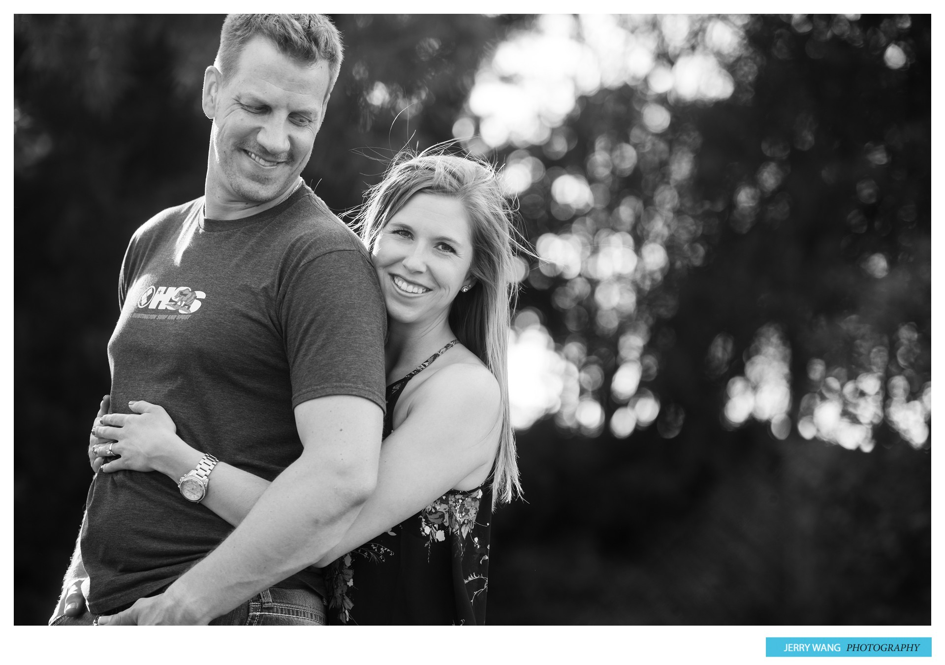 A&W_Lawrence_KS_Engagement_Session_ 5