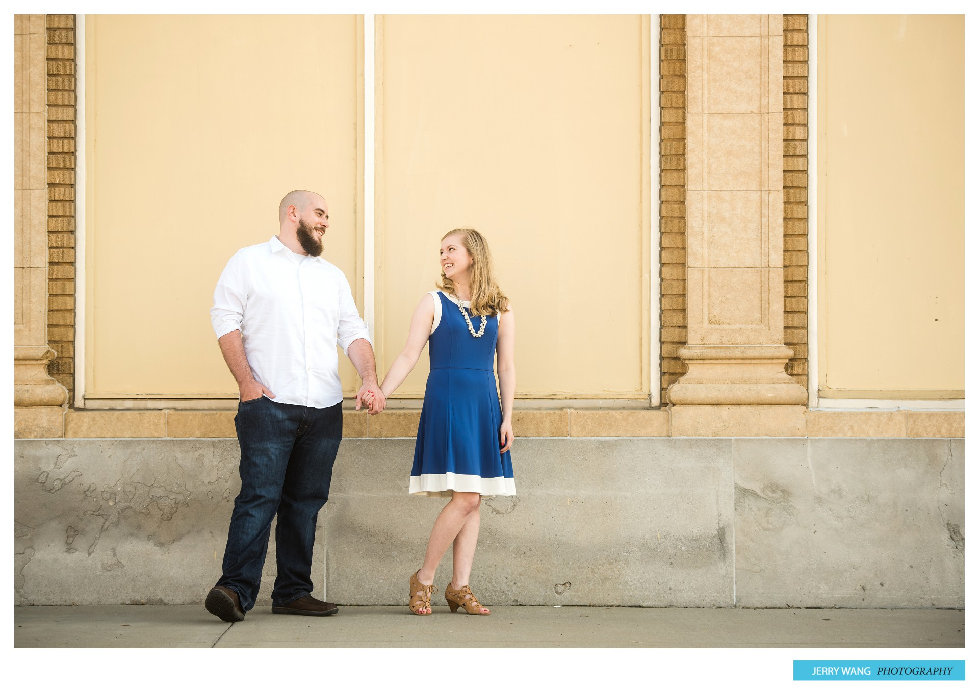 M&C_Topeka_Kansas_Engagement_Session_NOTO_Lake_Shawnee_ 4